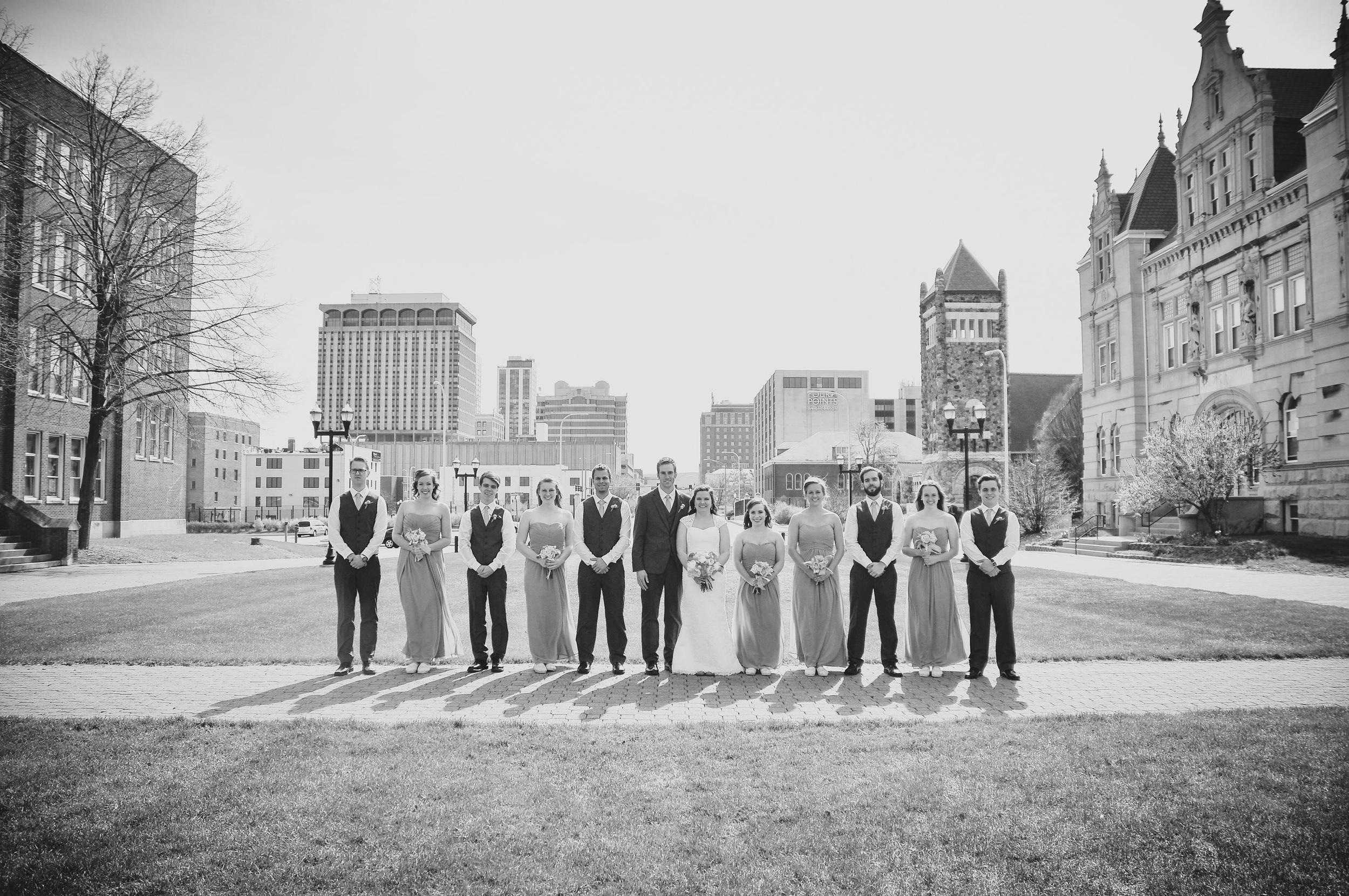 cornerstone-buidling-peoria-wedding-photographer-24.jpg