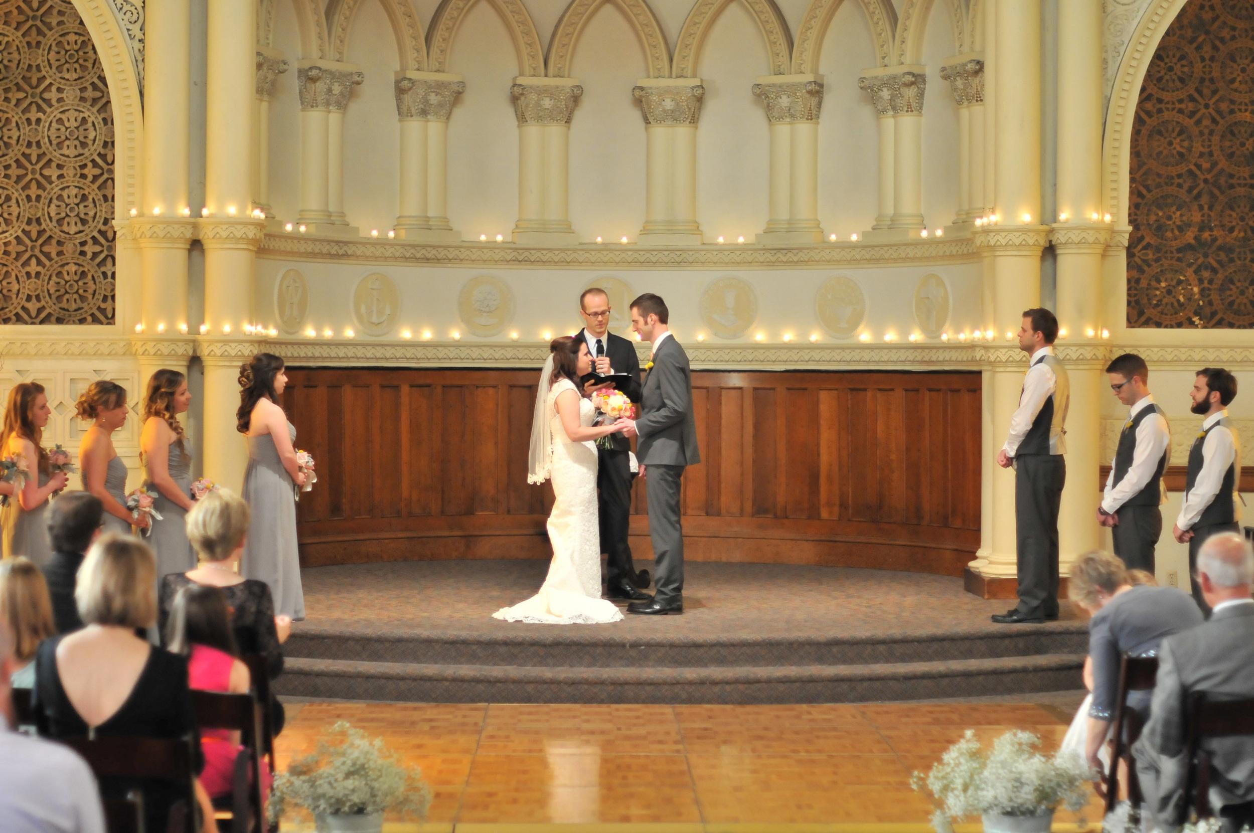 cornerstone-buidling-peoria-wedding-photographer-32.jpg