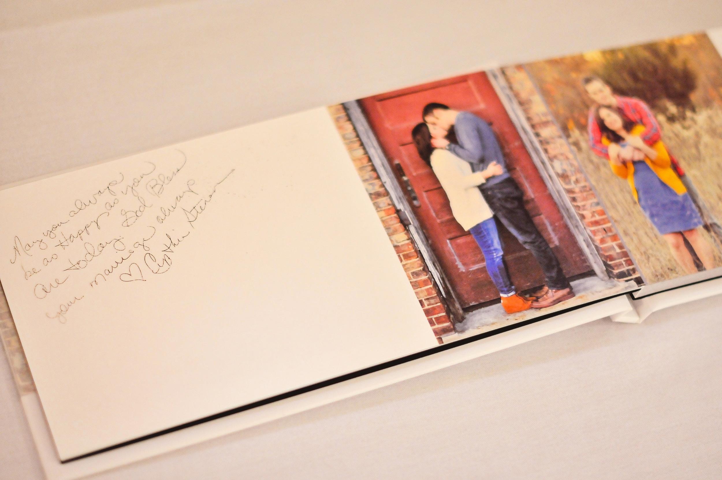 cornerstone-buidling-peoria-wedding-photographer-35.jpg