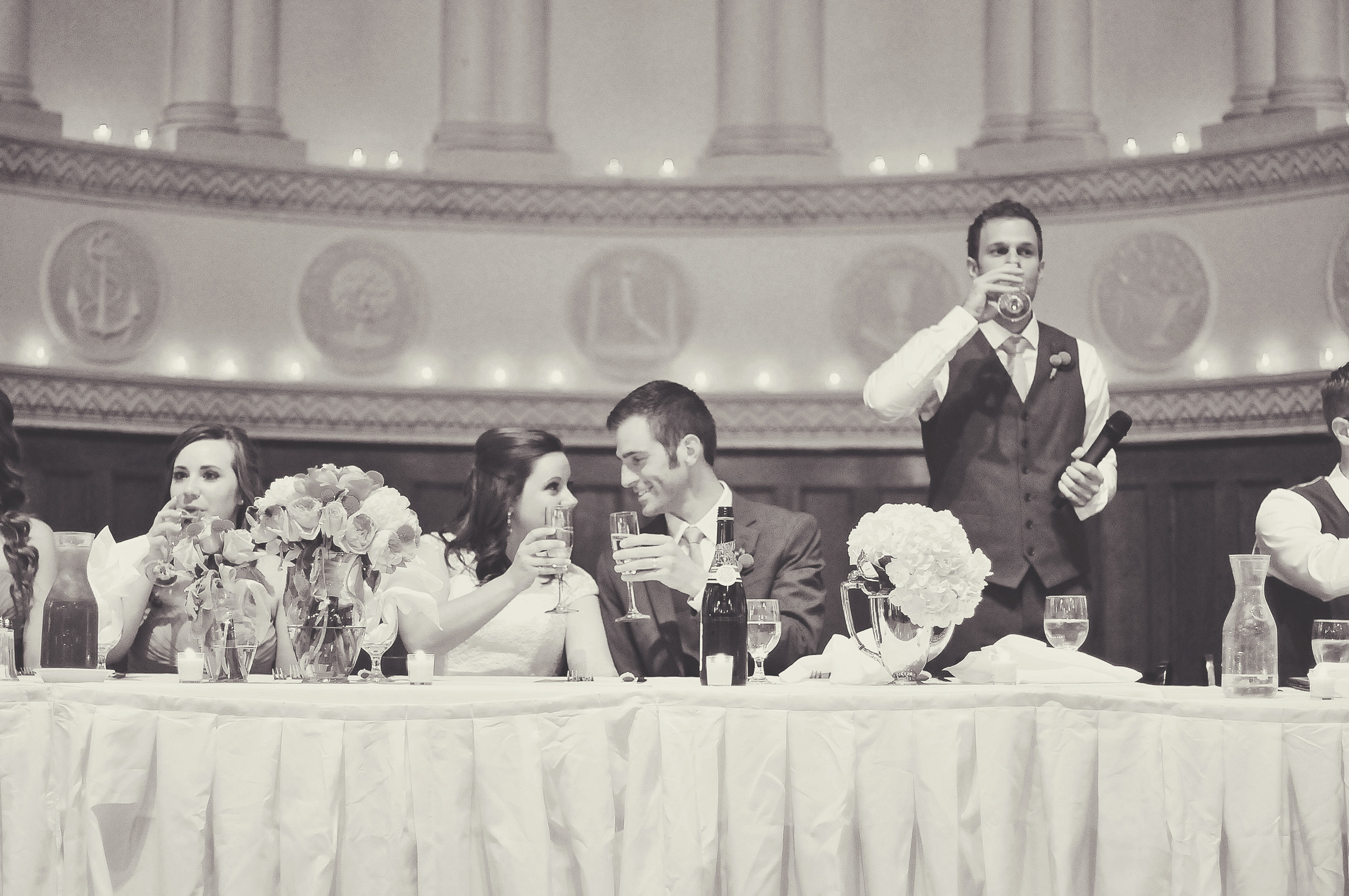 cornerstone-buidling-peoria-wedding-photographer-38.jpg