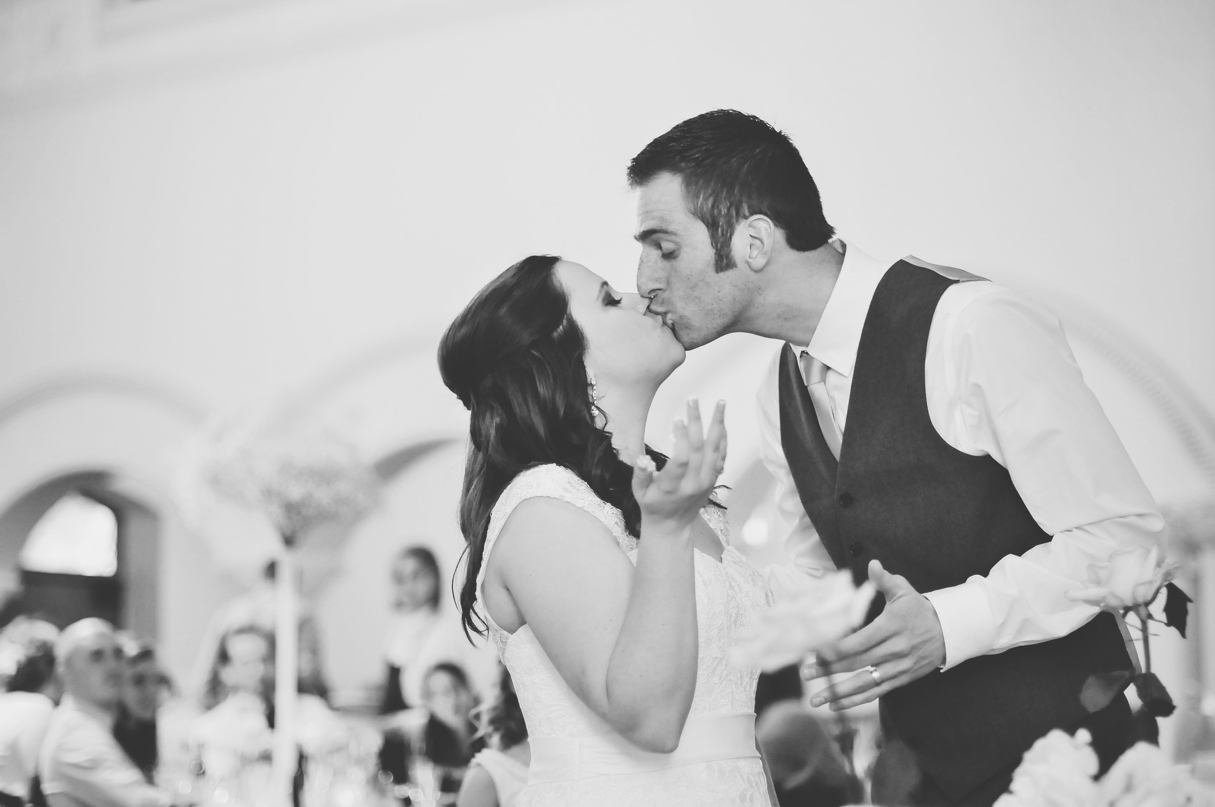 cornerstone-buidling-peoria-wedding-photographer-42.jpg