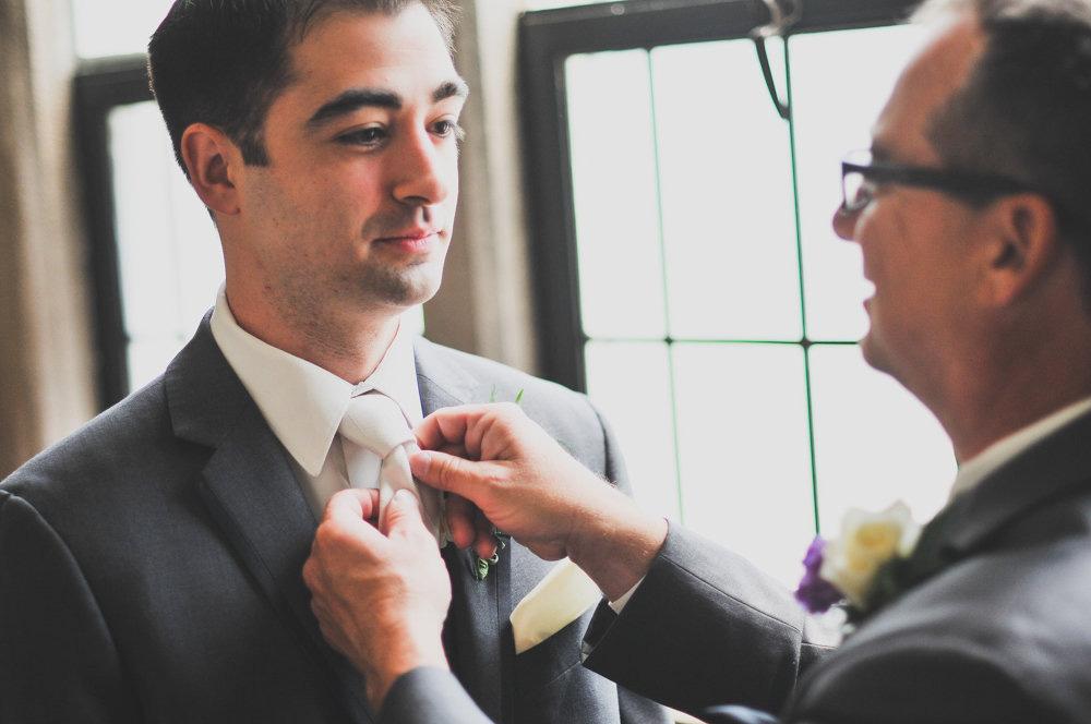 dinolfos-homer-glen-wedding-photography-5.jpg