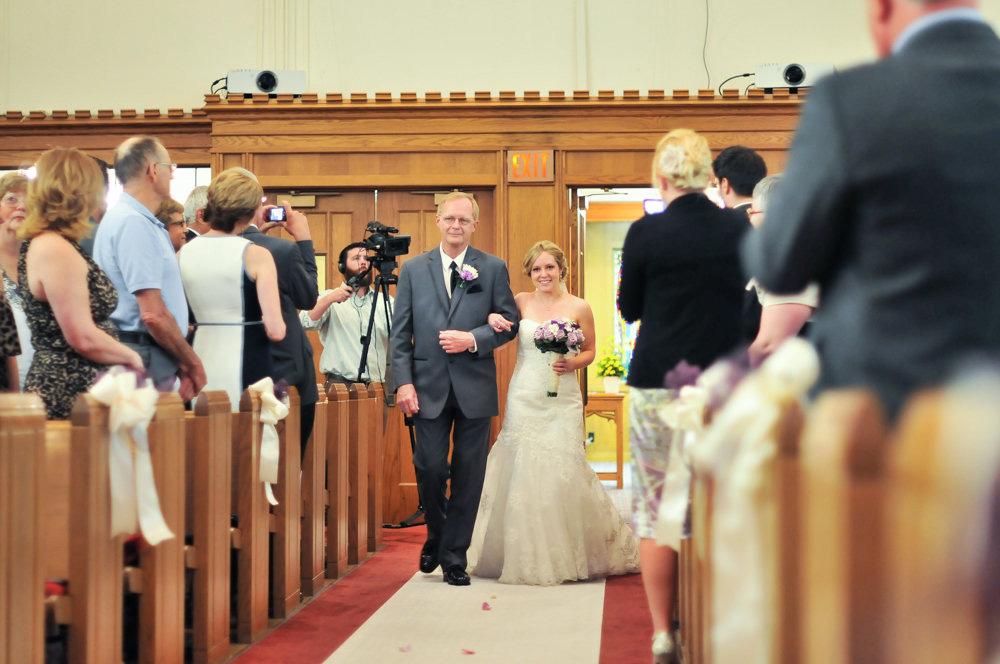 dinolfos-homer-glen-wedding-photography-20.jpg