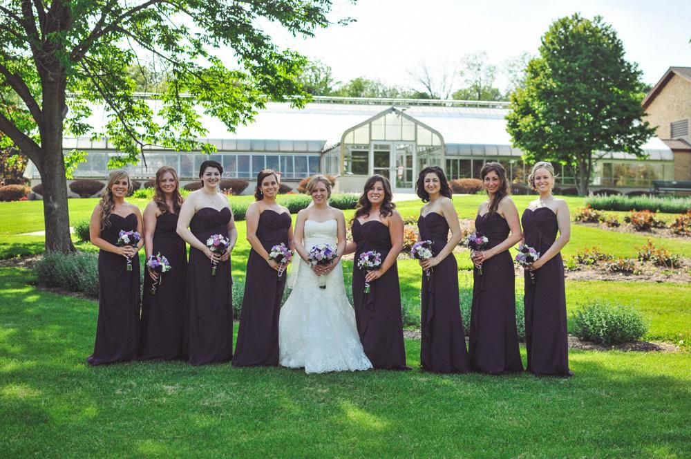 birdhaven-greenhouse-joliet-illinois-wedding-photographer-4.jpg