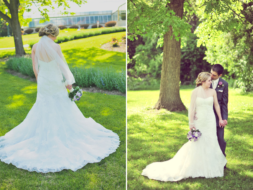 birdhaven-greenhouse-joliet-illinois-wedding-photographer-5.jpg