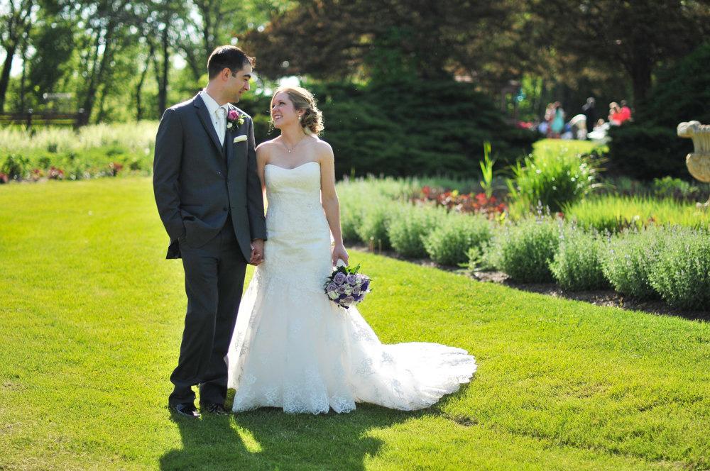 birdhaven-greenhouse-joliet-illinois-wedding-photographer-8.jpg