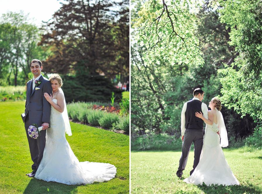 birdhaven-greenhouse-joliet-illinois-wedding-photographer-9.jpg