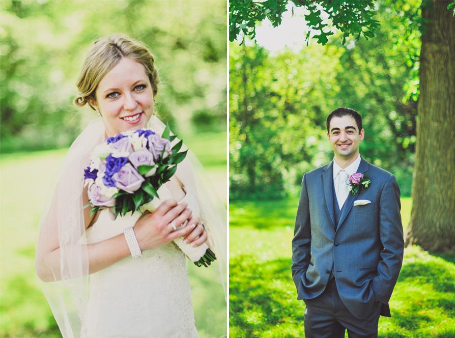 birdhaven-greenhouse-joliet-illinois-wedding-photographer-15.jpg