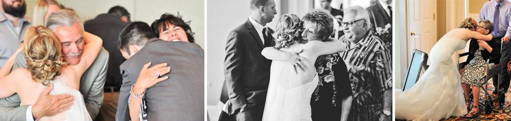 dinolfos-homer-glen-wedding-photography-56.jpg