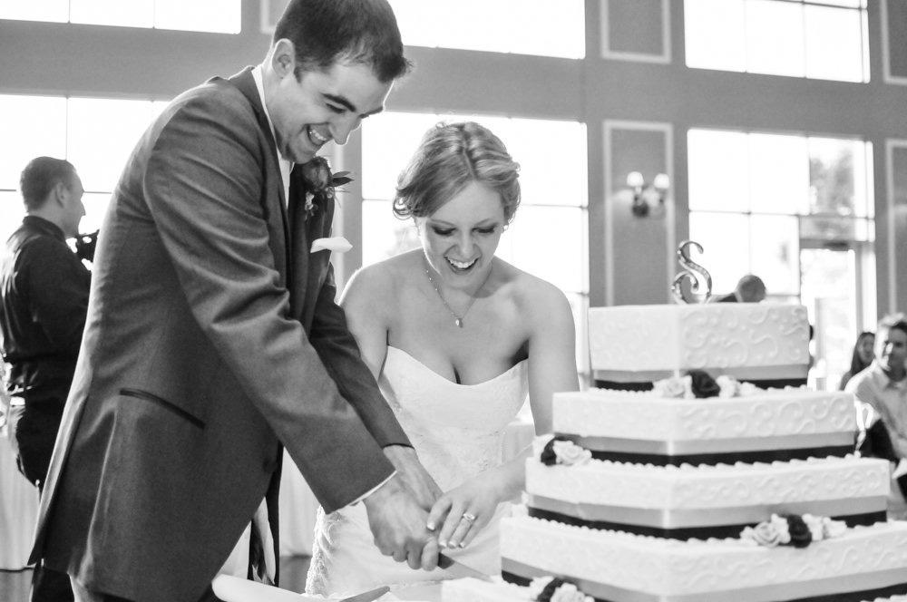 dinolfos-homer-glen-wedding-photography-60.jpg