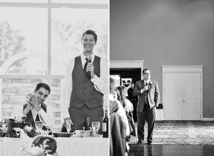 dinolfos-homer-glen-wedding-photography-62.jpg