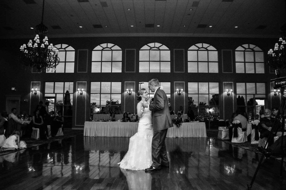 dinolfos-homer-glen-wedding-photography-68.jpg