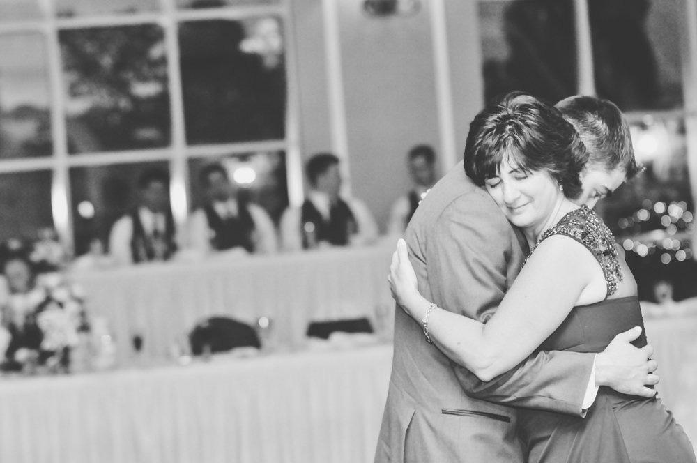 dinolfos-homer-glen-wedding-photography-73.jpg
