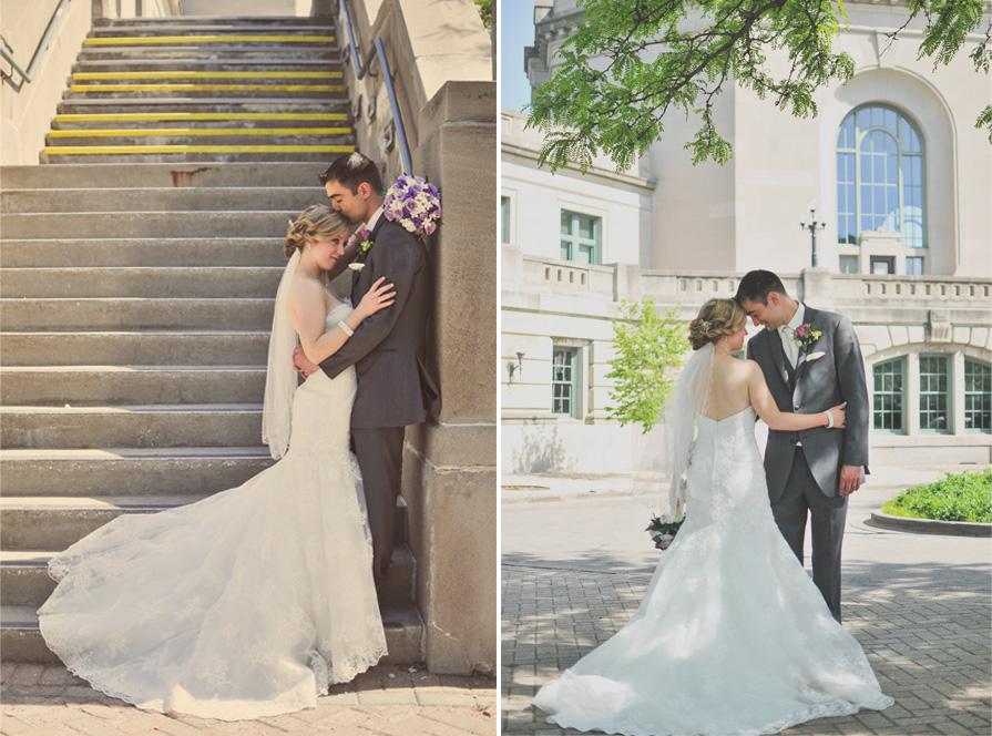 dinolfos-homer-glen-wedding-photography-31.jpg