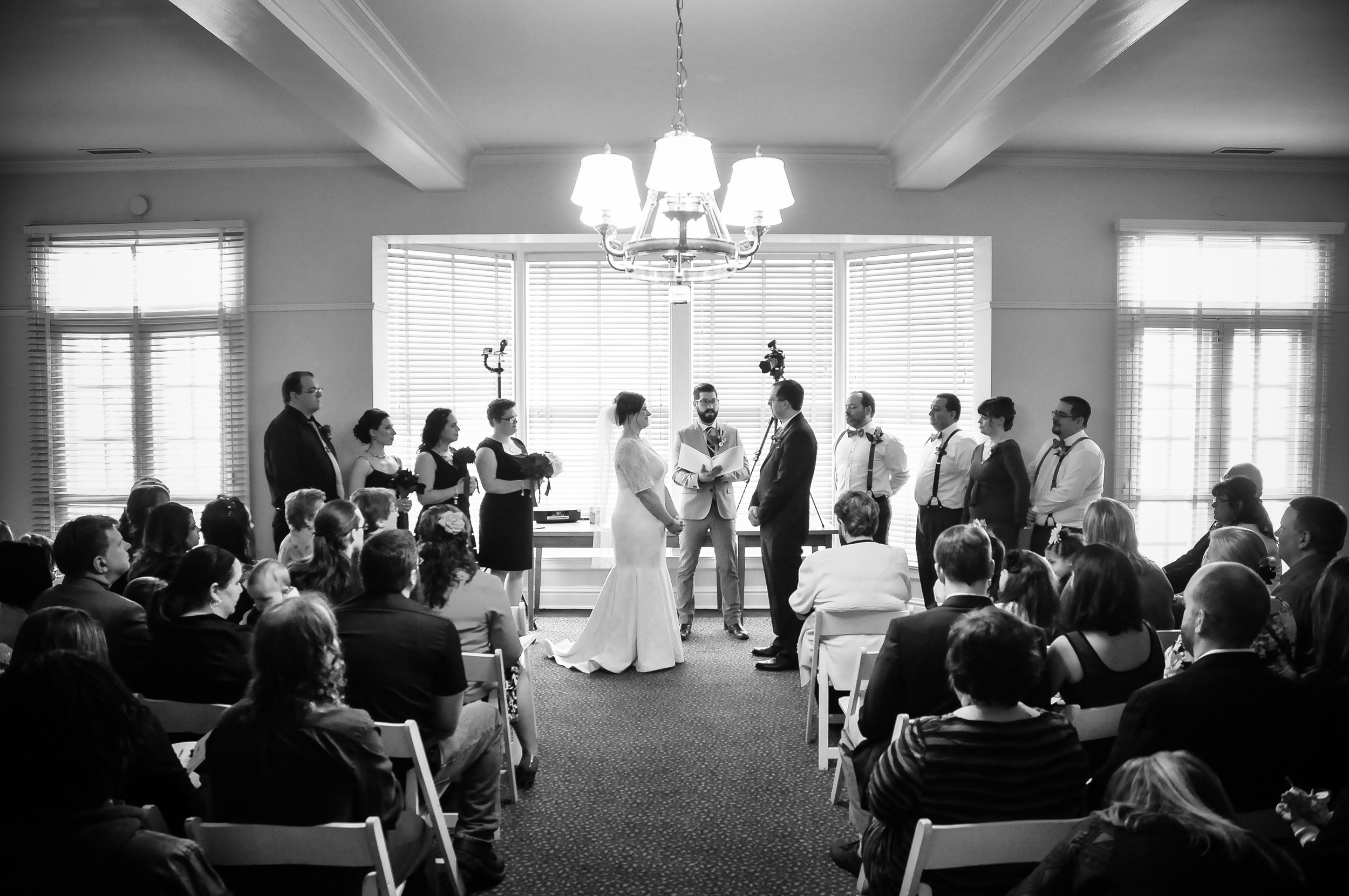 highland-park-community-house-wedding-pictures-15.jpg