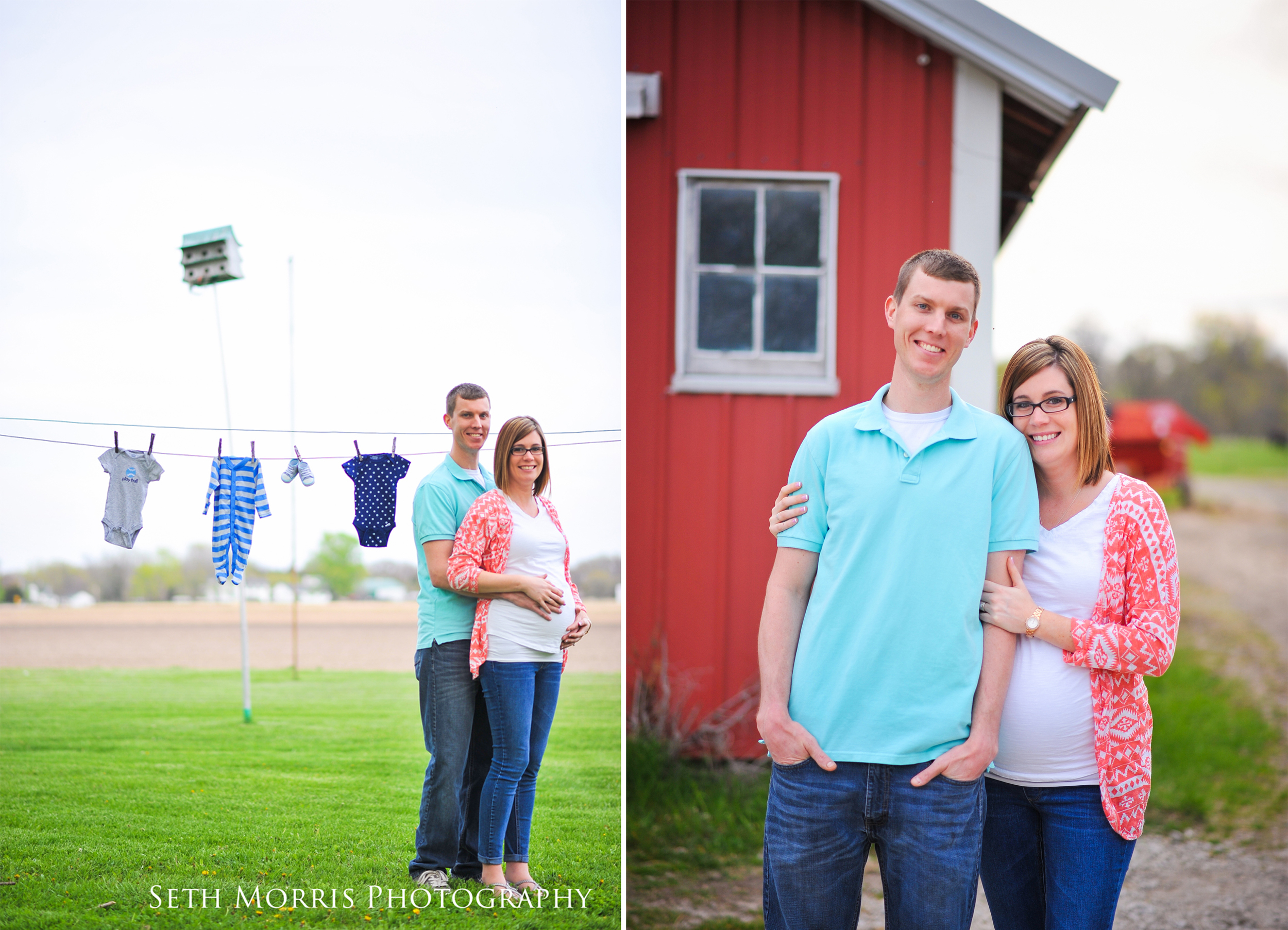 farm-maternity-pictures-5.JPG