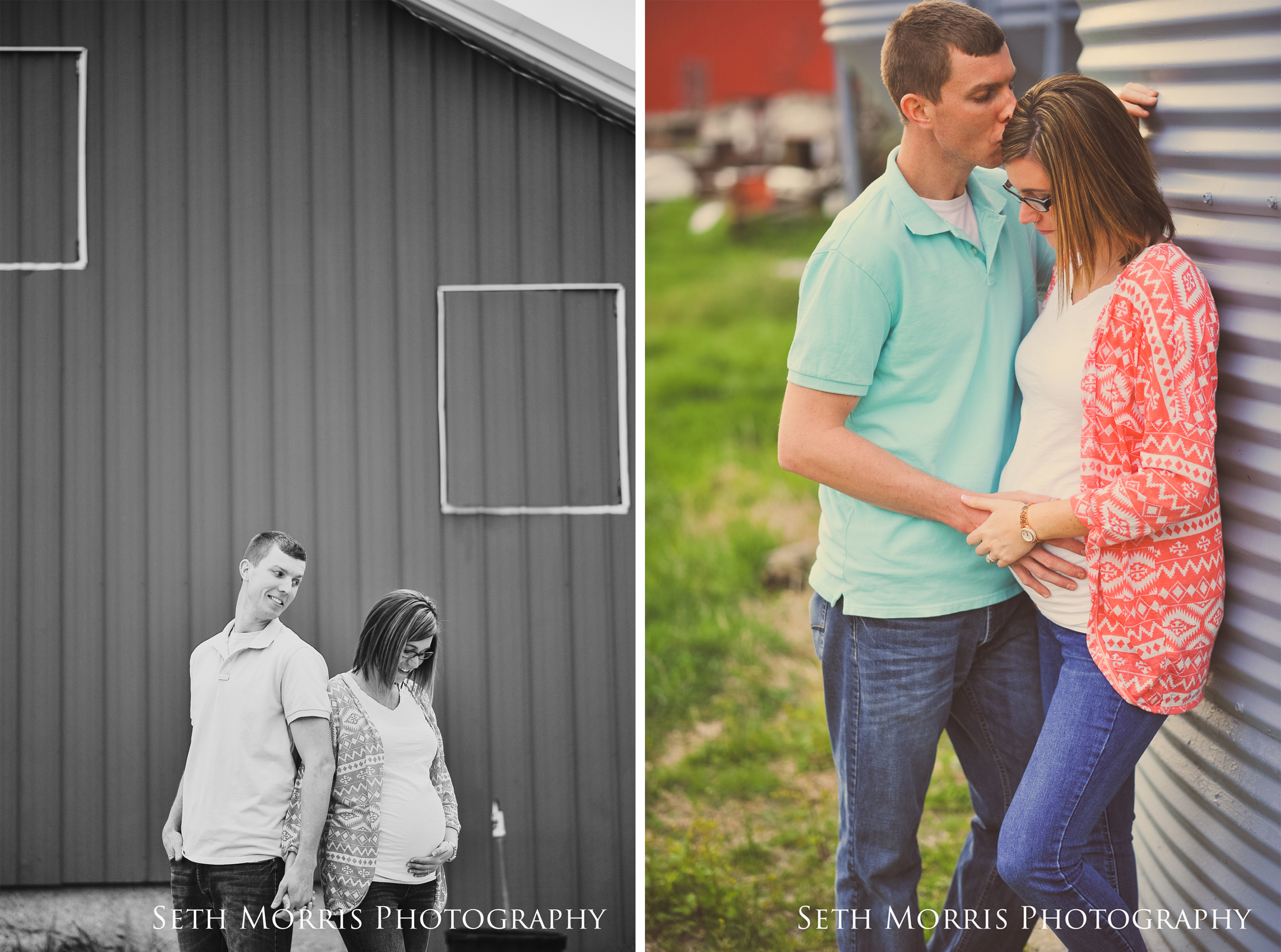 farm-maternity-pictures-11.JPG