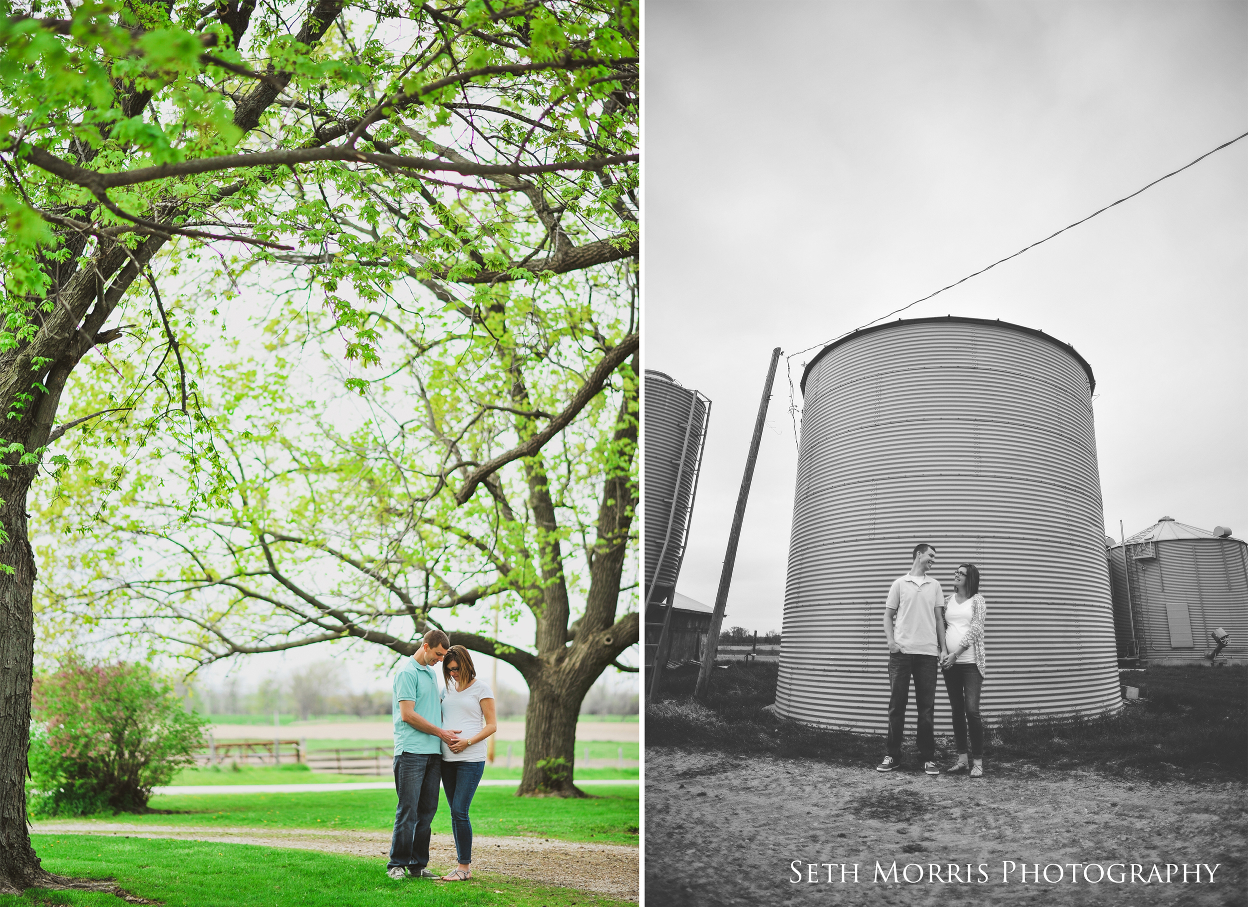 farm-maternity-pictures-13.JPG