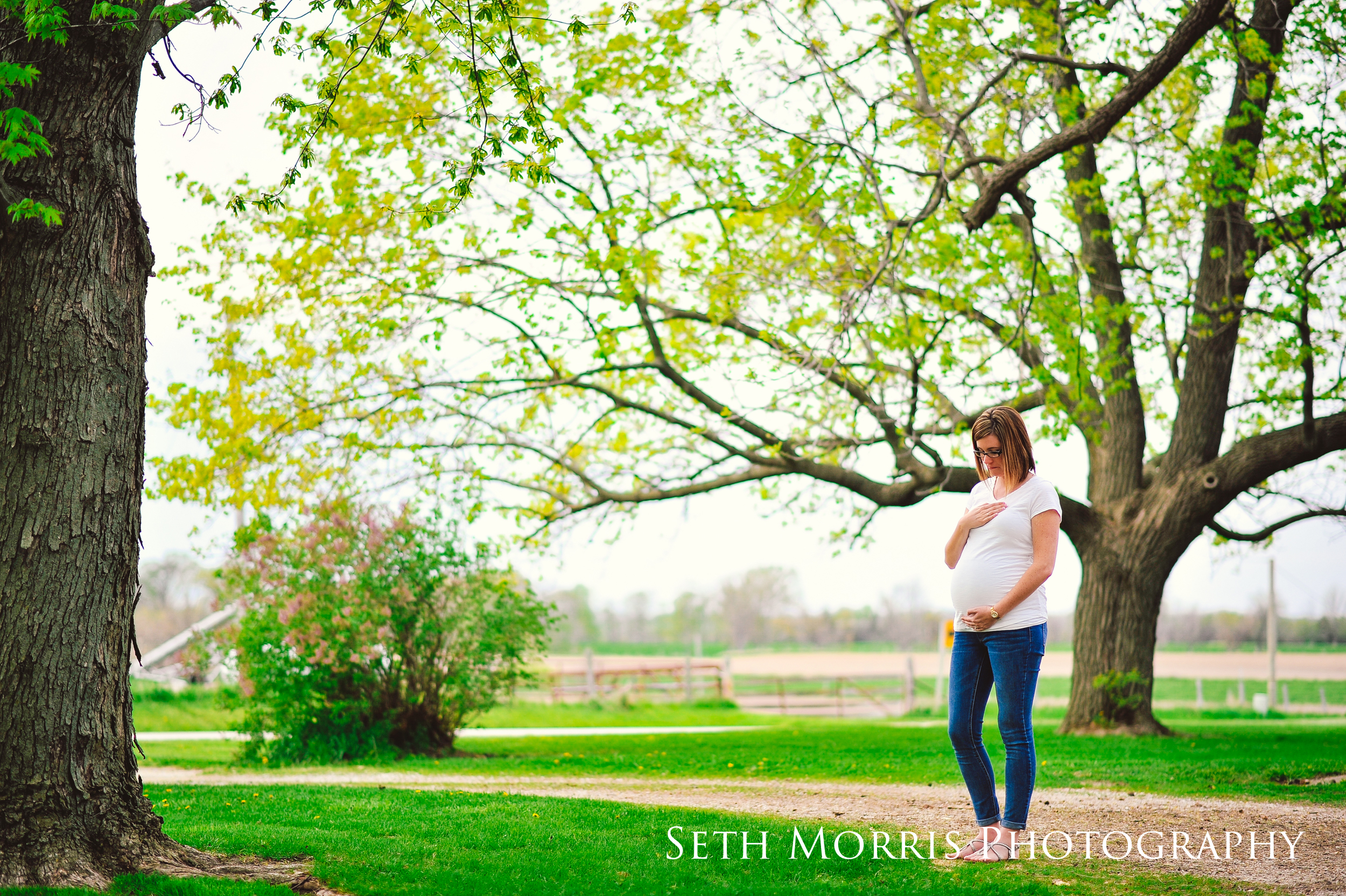 farm-maternity-pictures-14.JPG