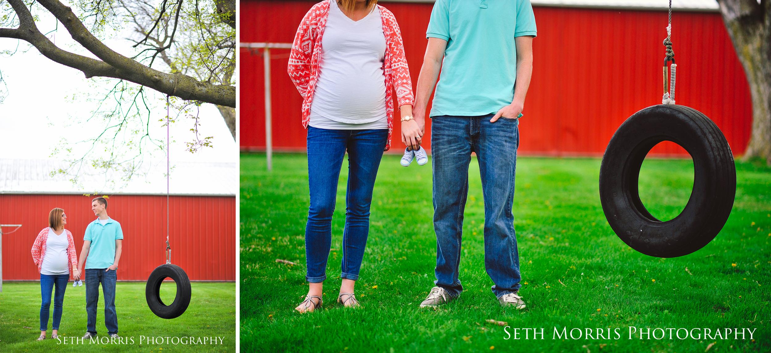 farm-maternity-pictures-chicagoland-ottawa-il7.JPG