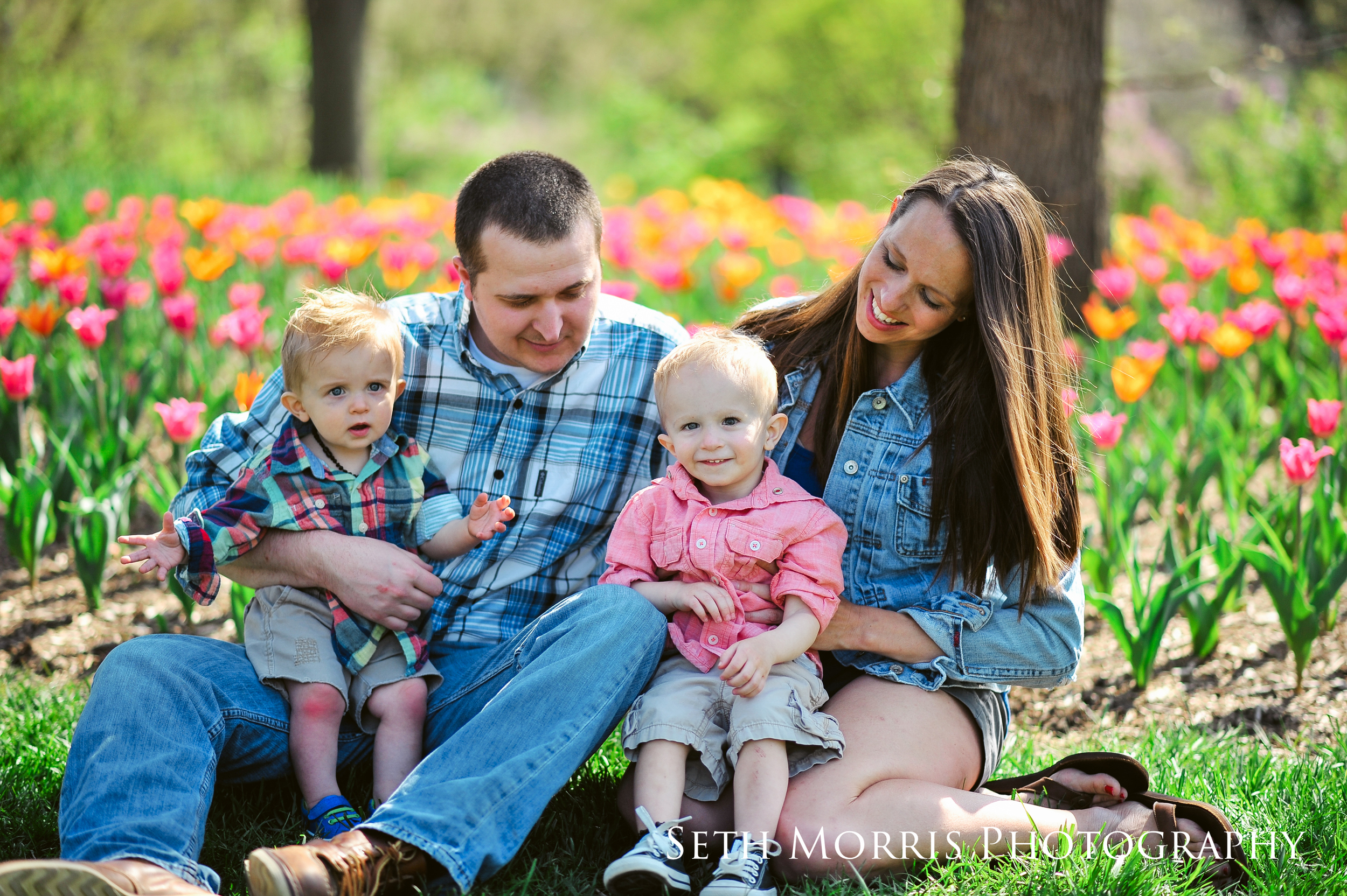 liliacia-park-lombard-family-pictures-1.JPG