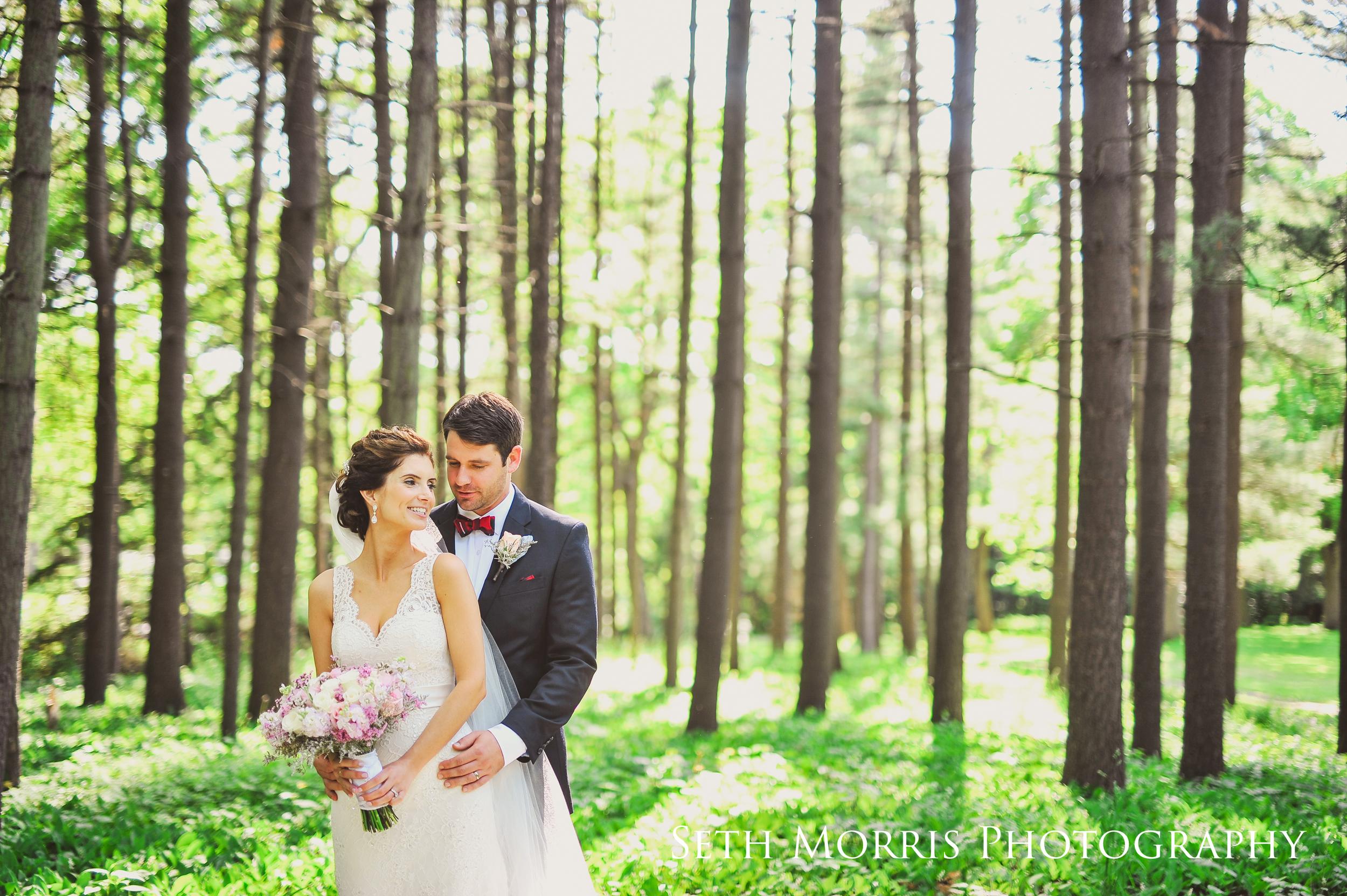 ruffled-feathers-wedding-lemont-illinois-2.JPG