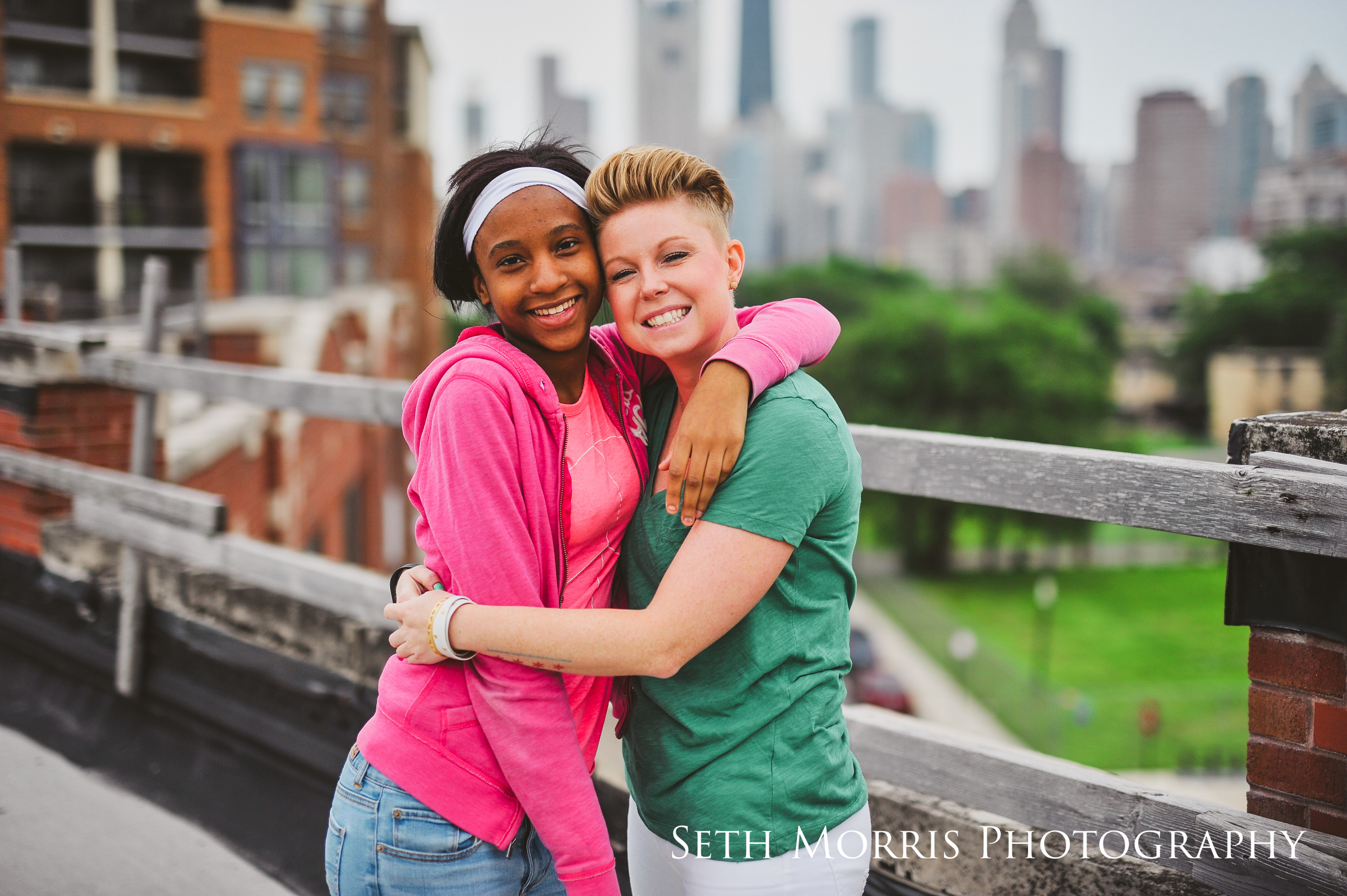 chicago-skyline-commercial-photographer-1.JPG