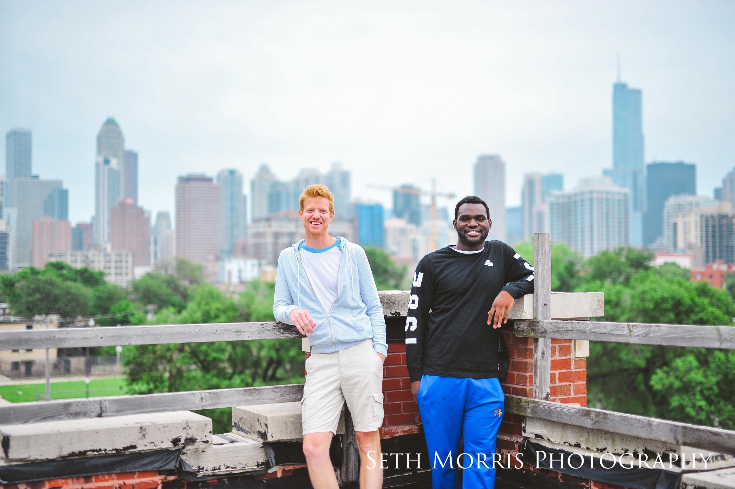 chicago-skyline-commercial-photographer-4.JPG