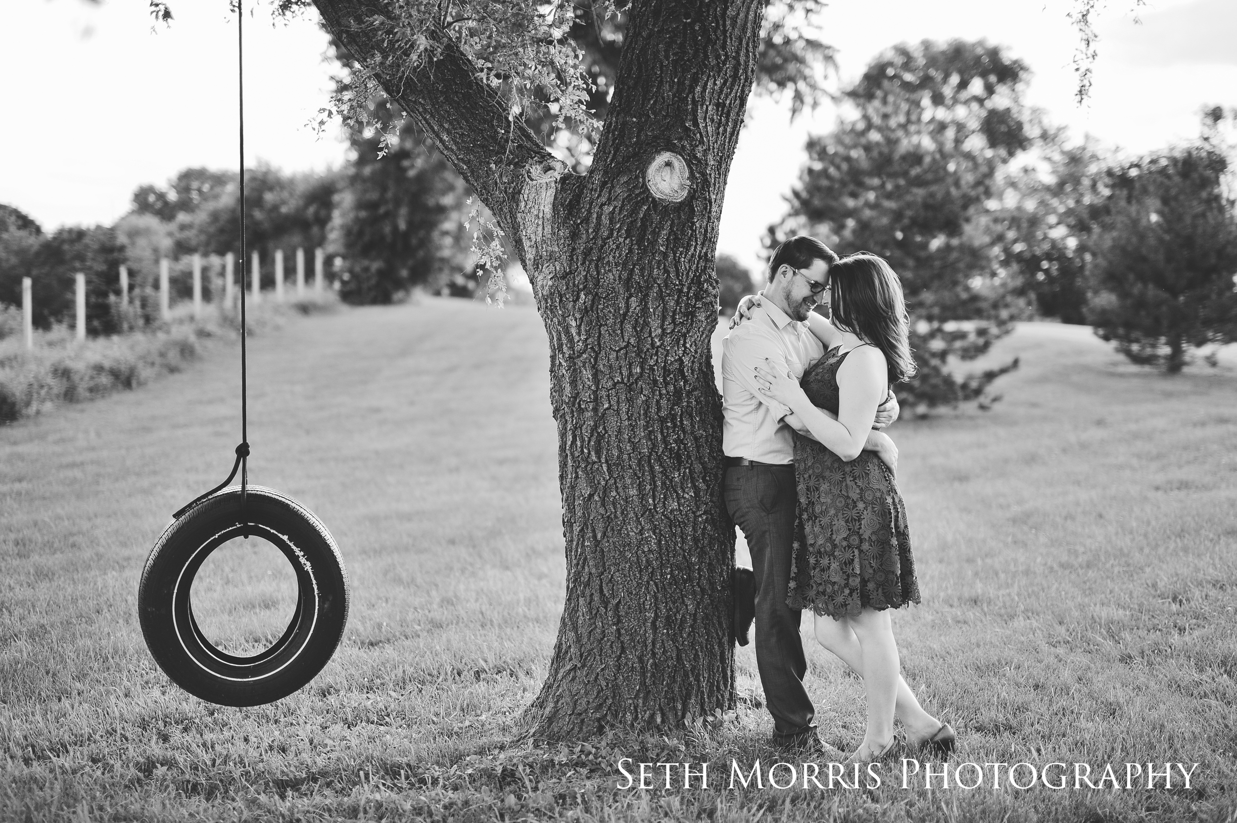 winery-engagement-photos-chicagoland-7.JPG