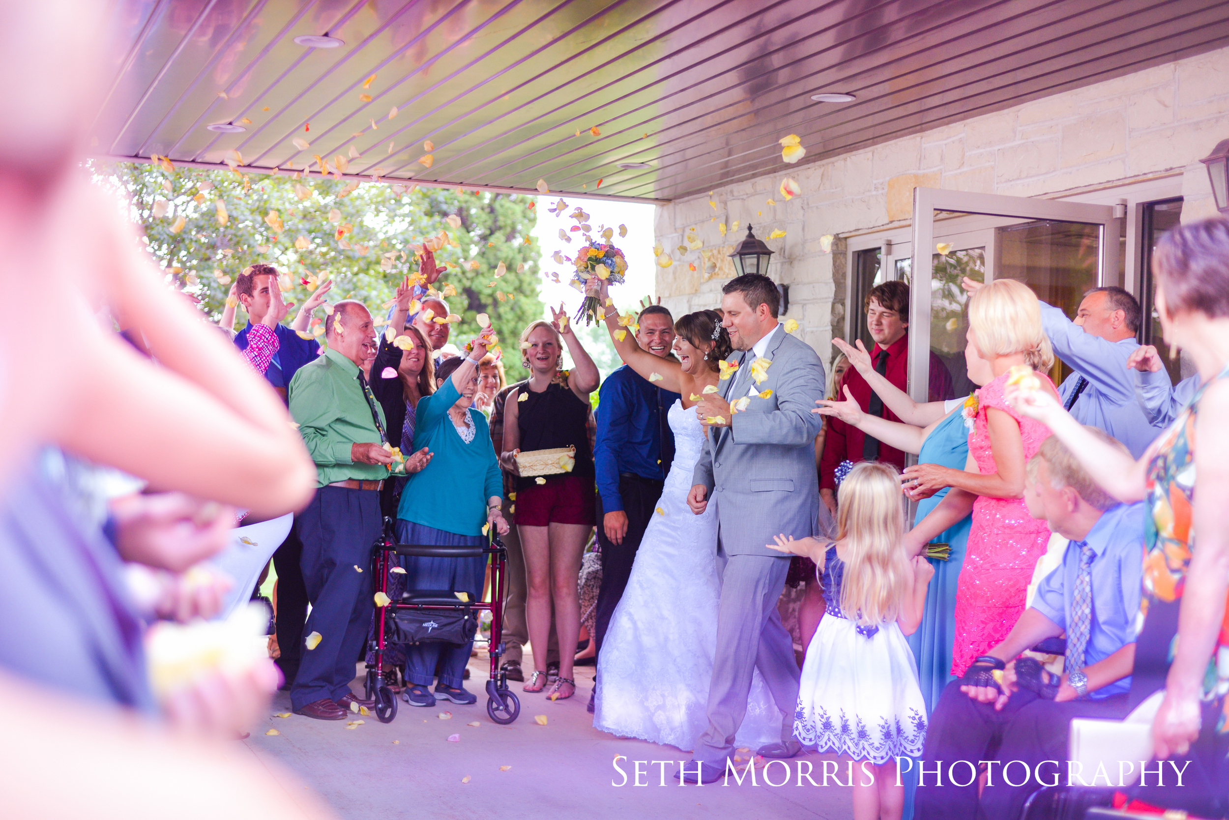 hornbaker-barn-wedding-photo-princeton-photographer-27.jpg