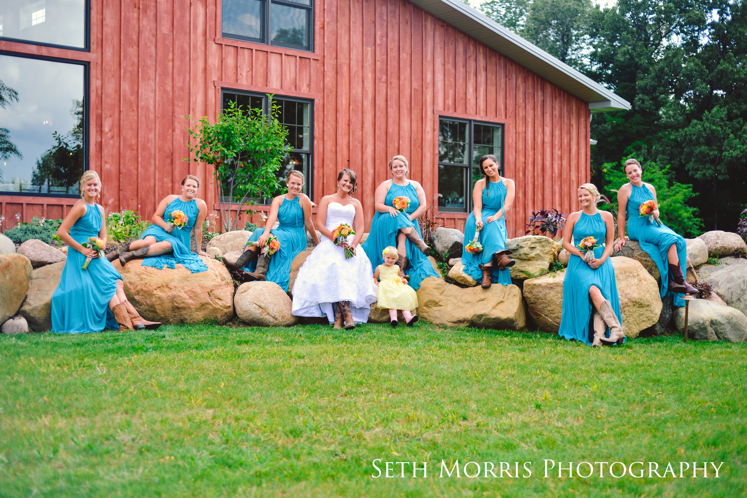 hornbaker-barn-wedding-photo-princeton-photographer-38.jpg