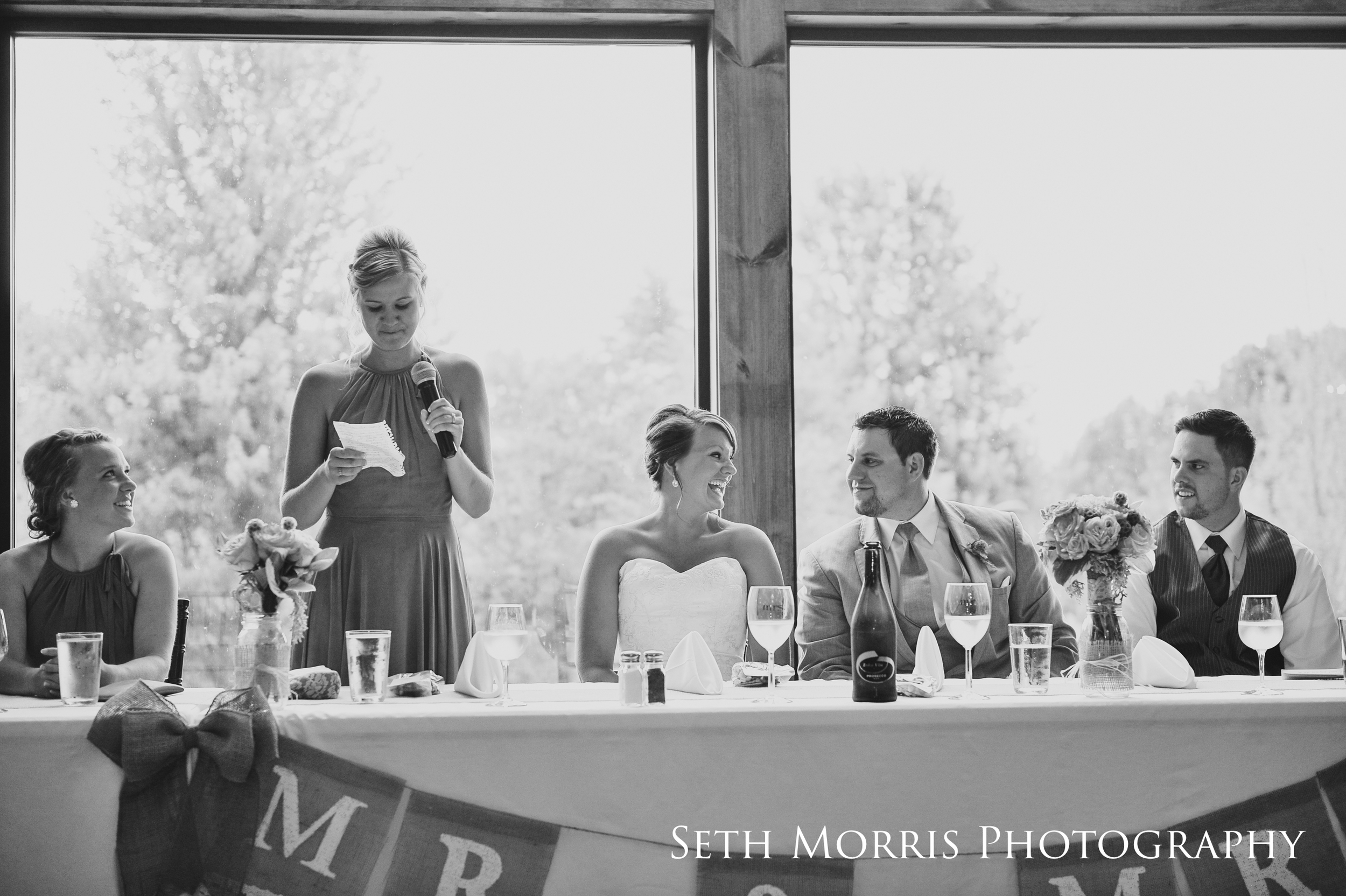 hornbaker-barn-wedding-photo-princeton-photographer-61.jpg
