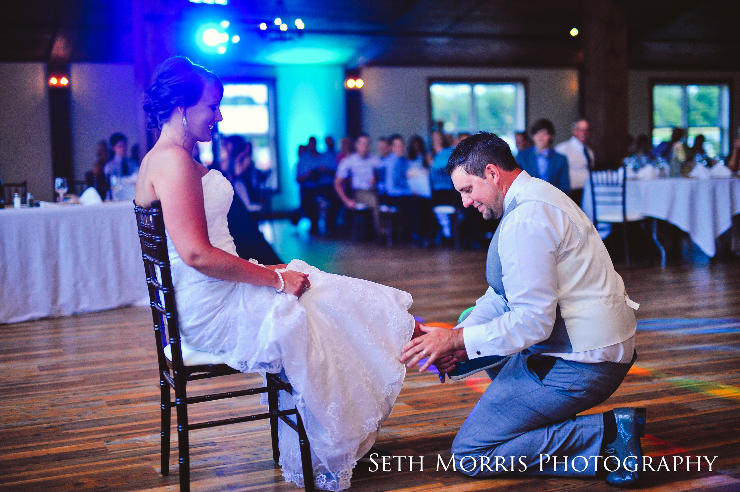 hornbaker-barn-wedding-photo-princeton-photographer-85.jpg
