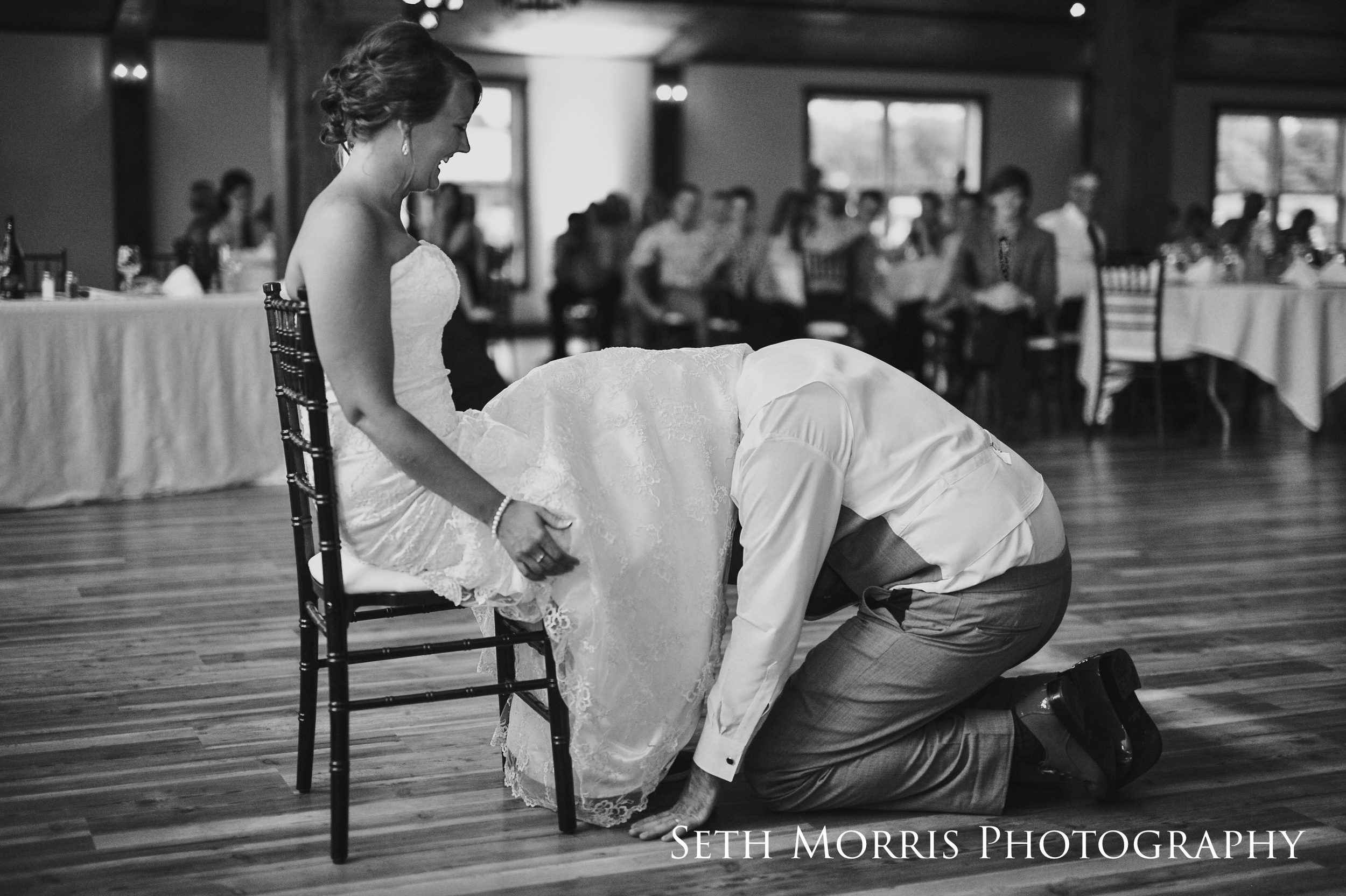 hornbaker-barn-wedding-photo-princeton-photographer-86.jpg
