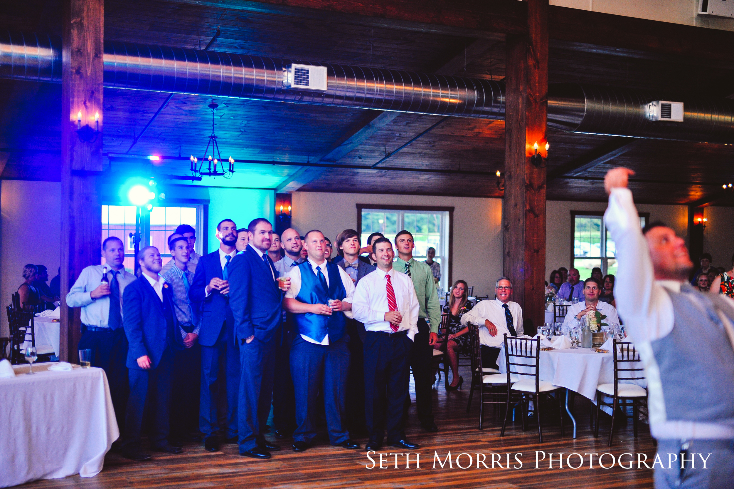 hornbaker-barn-wedding-photo-princeton-photographer-87.jpg