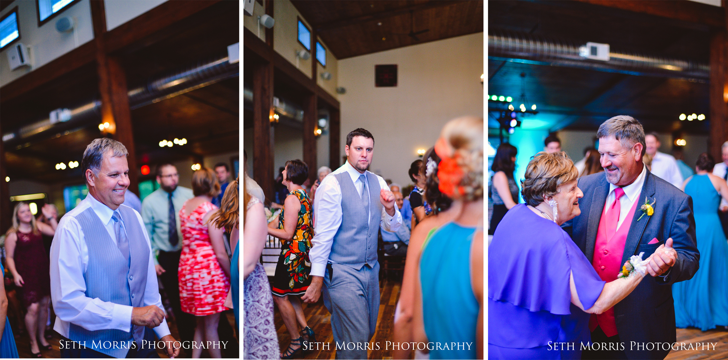 hornbaker-barn-wedding-photo-princeton-photographer-92.jpg