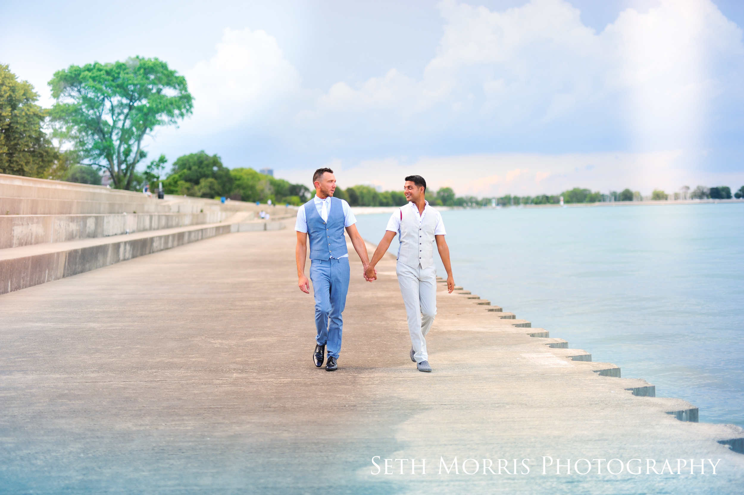 chicagoland-engagement-photographer-same-sex-wedding-2.JPG