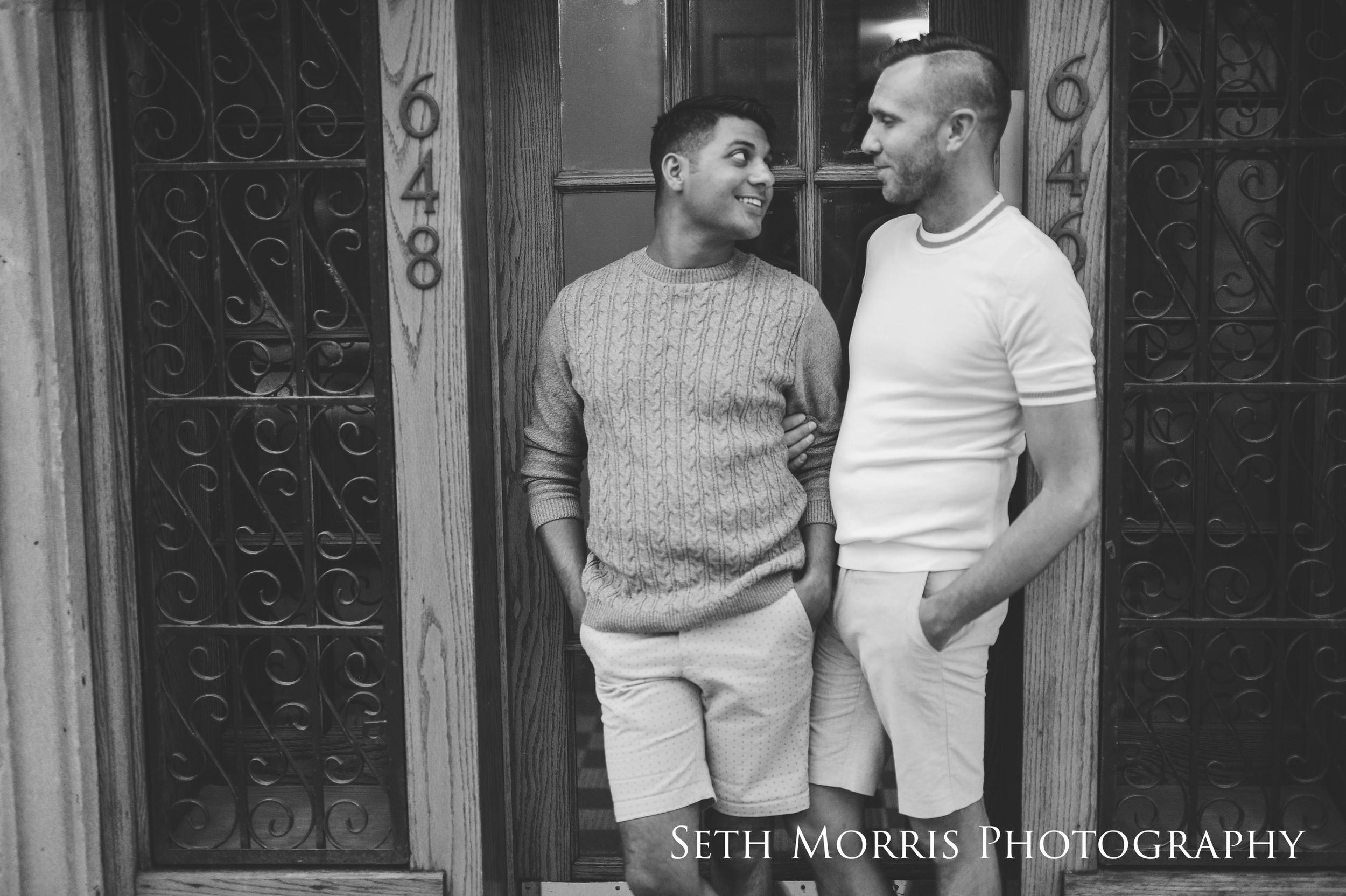 chicagoland-engagement-photographer-same-sex-wedding-24.JPG