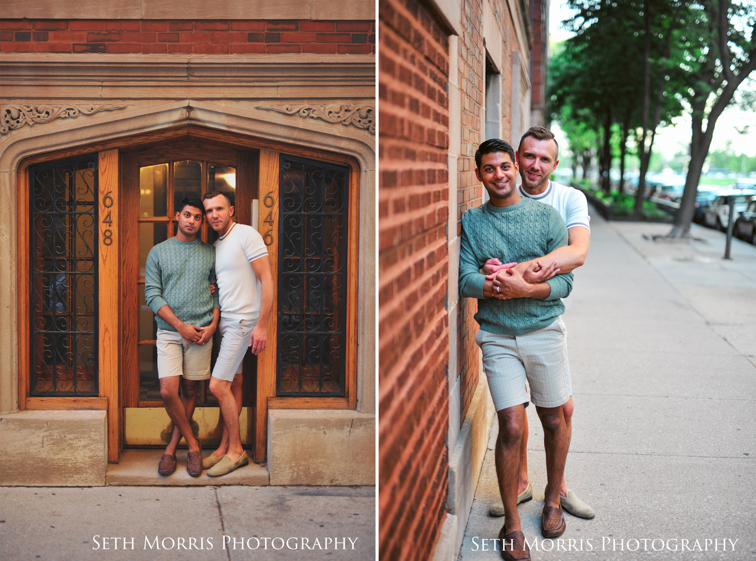 chicagoland-engagement-photographer-same-sex-wedding-23.JPG