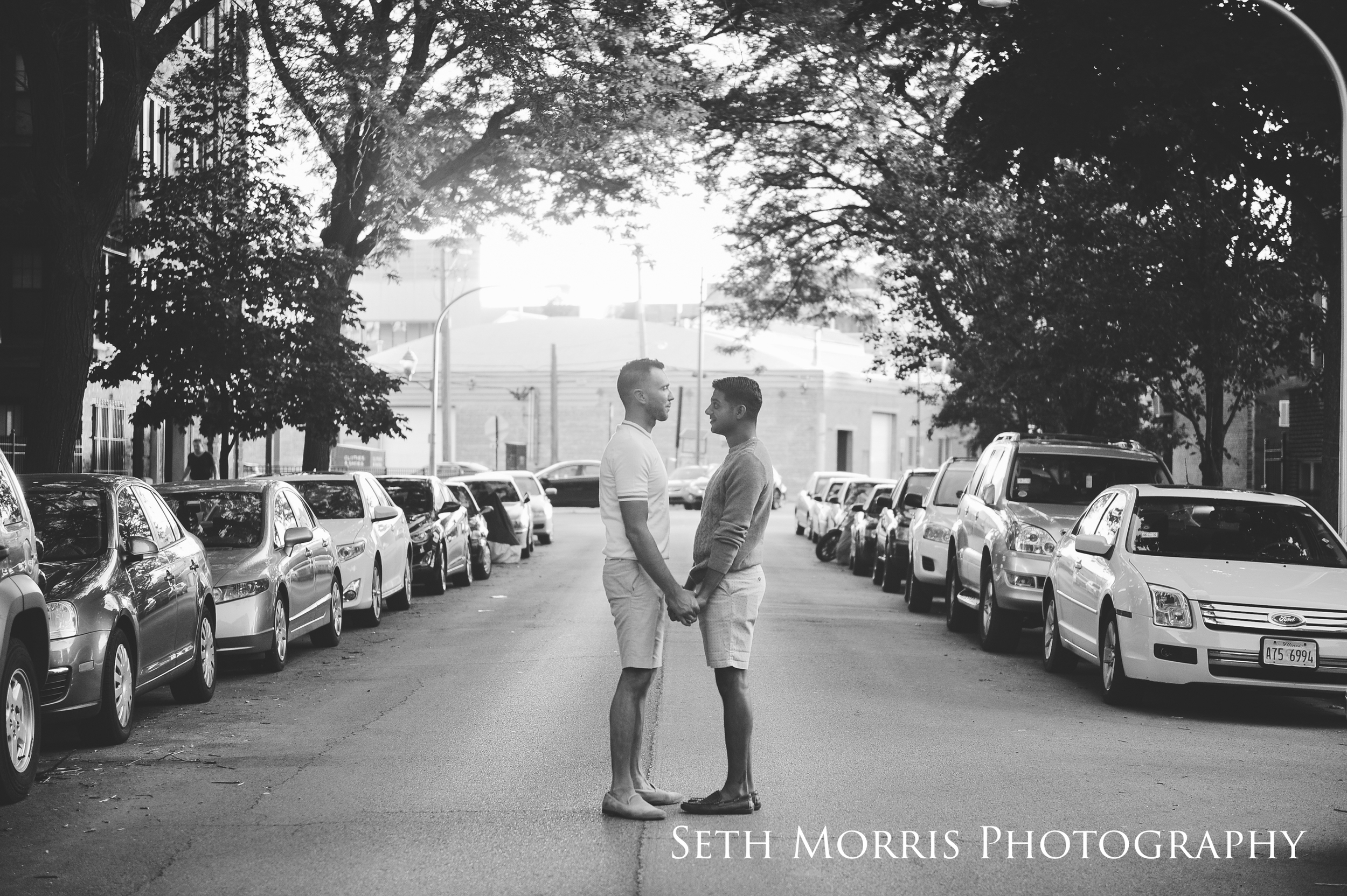 chicagoland-engagement-photographer-same-sex-wedding-30.JPG