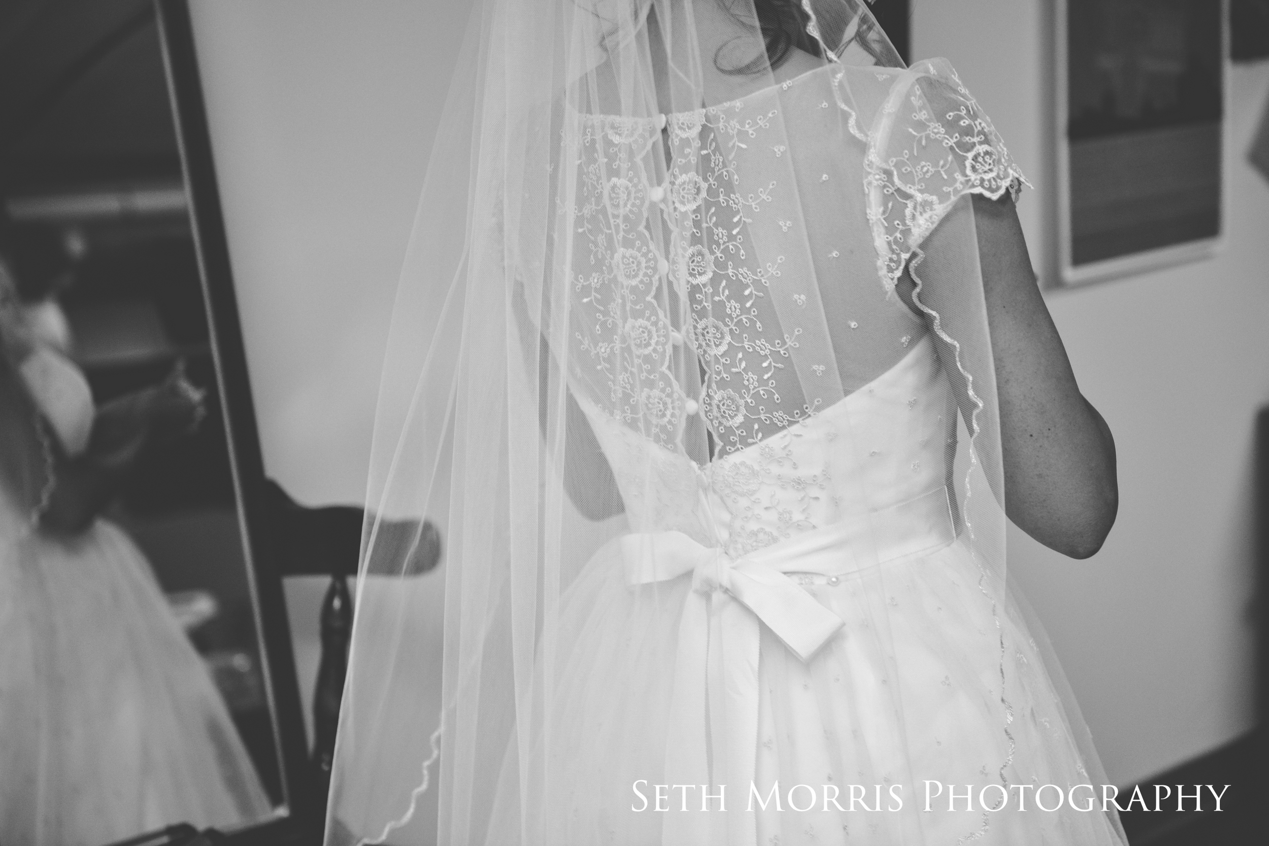galesburg-wedding-photographer-visions-venue-1.JPG