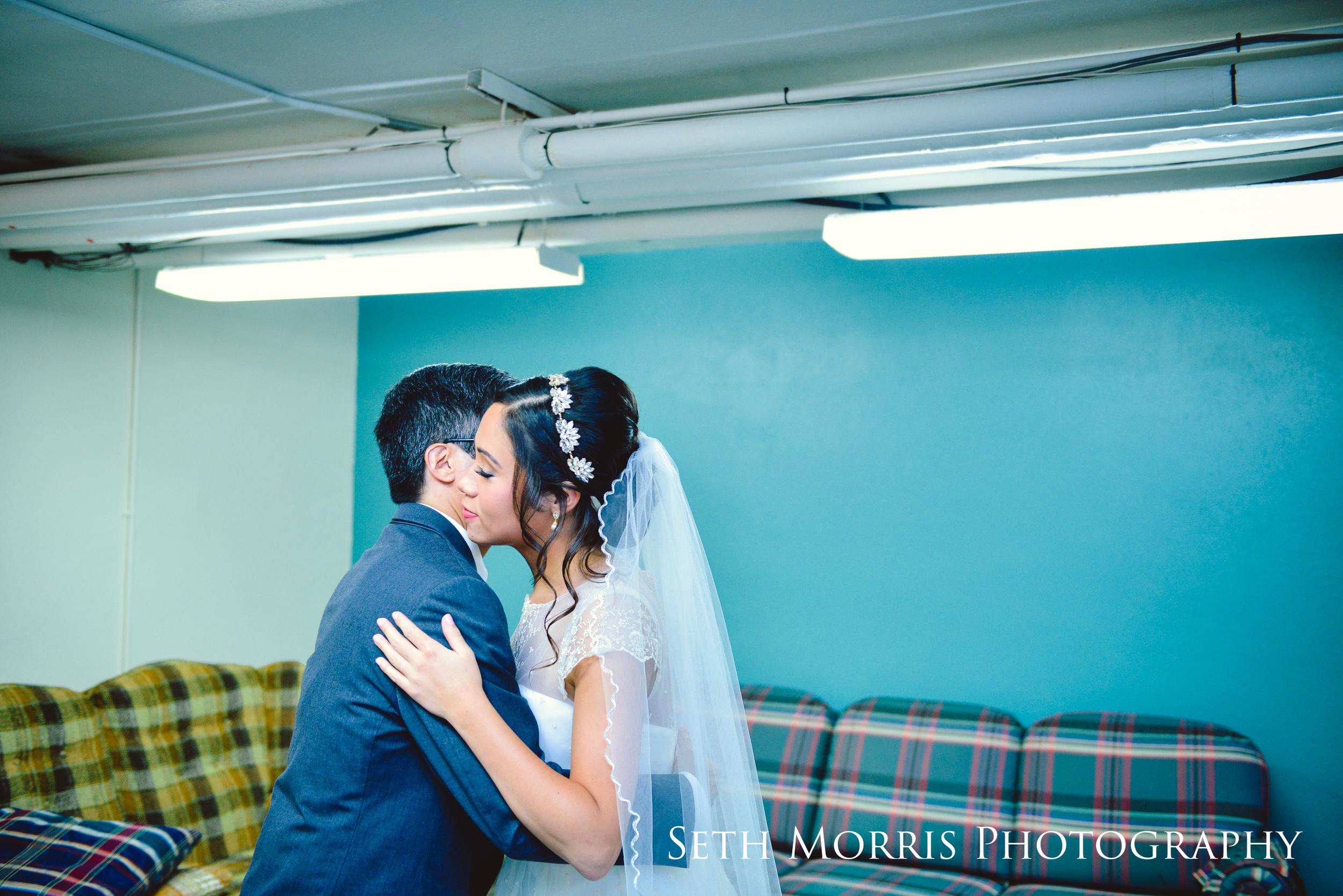 galesburg-wedding-photographer-visions-venue-2.JPG