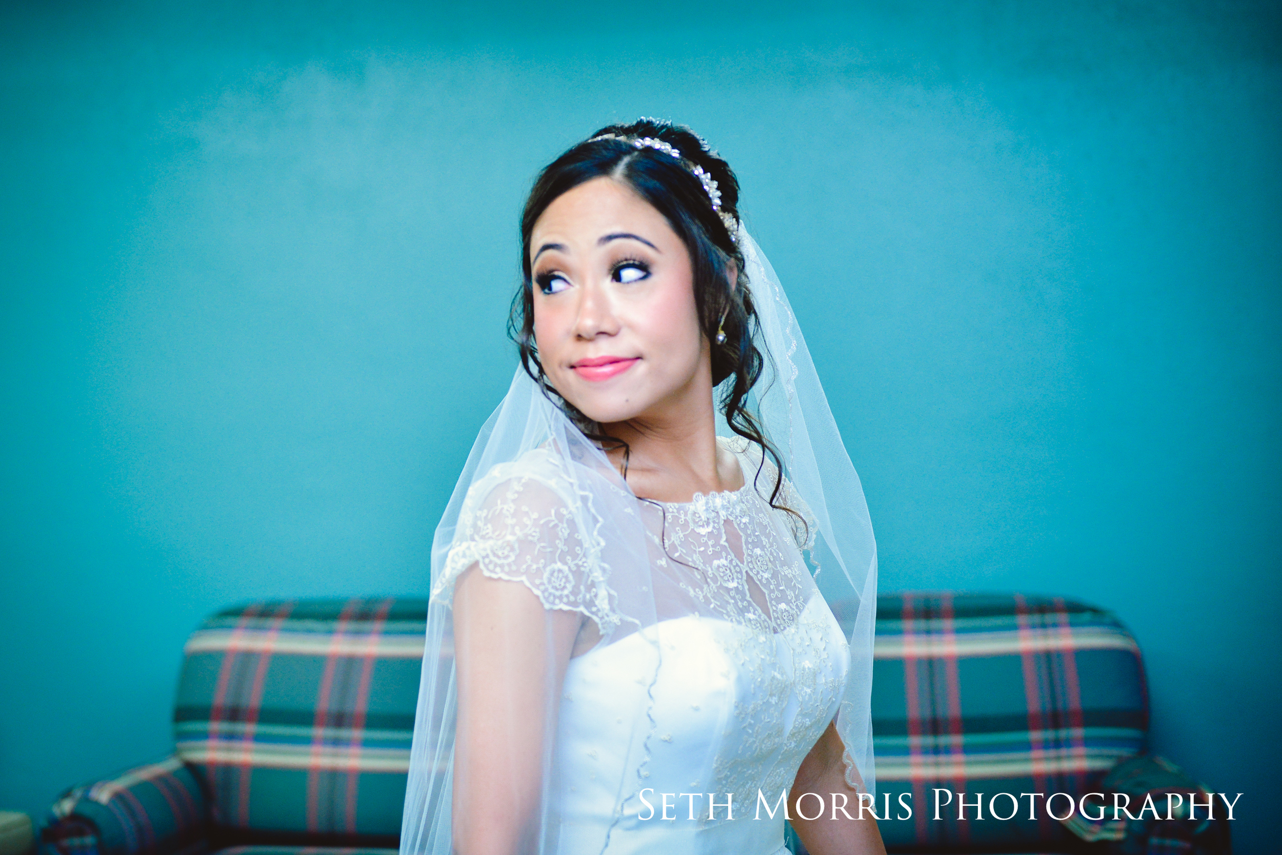 galesburg-wedding-photographer-visions-venue-3.JPG