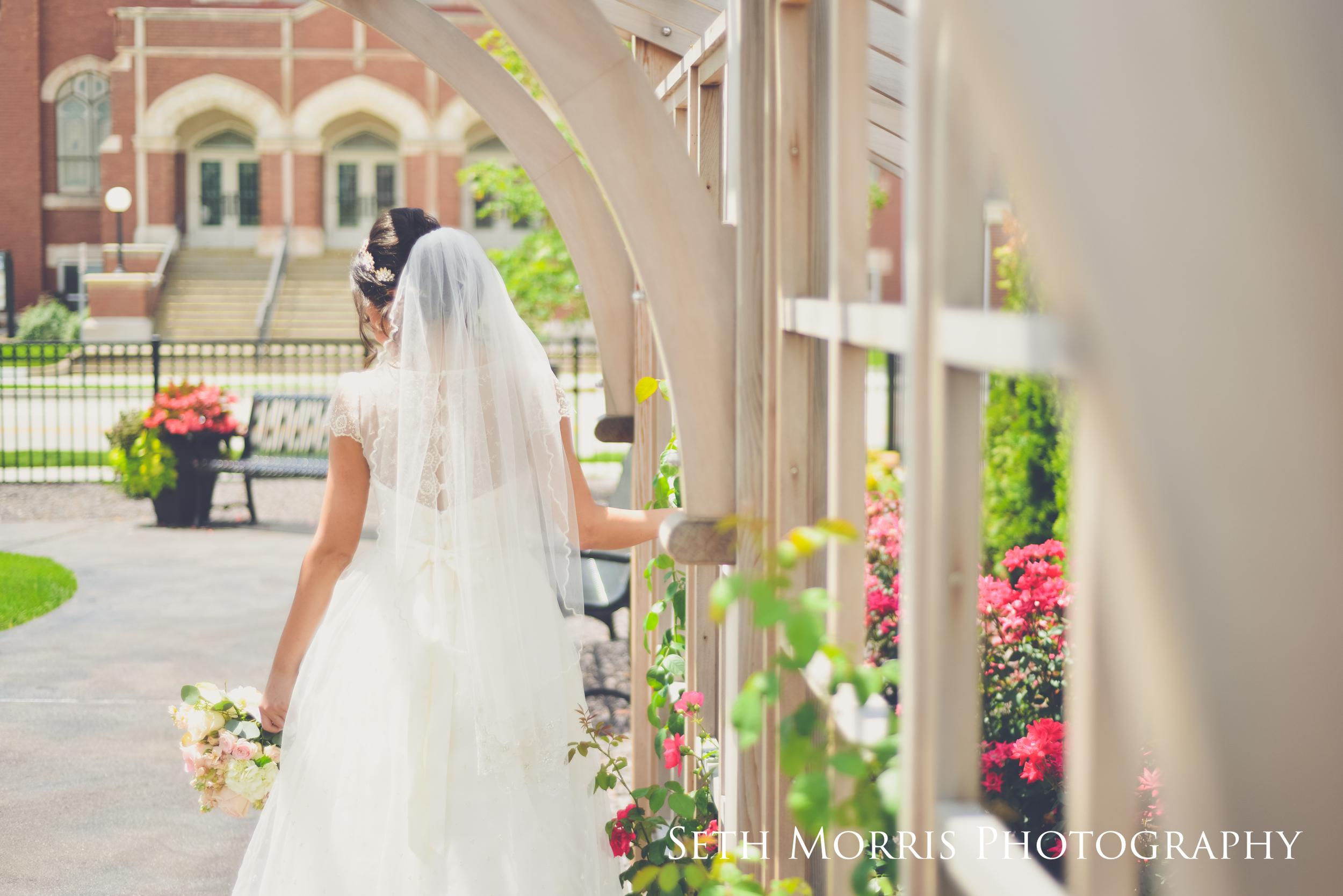galesburg-wedding-photographer-visions-venue-7.JPG