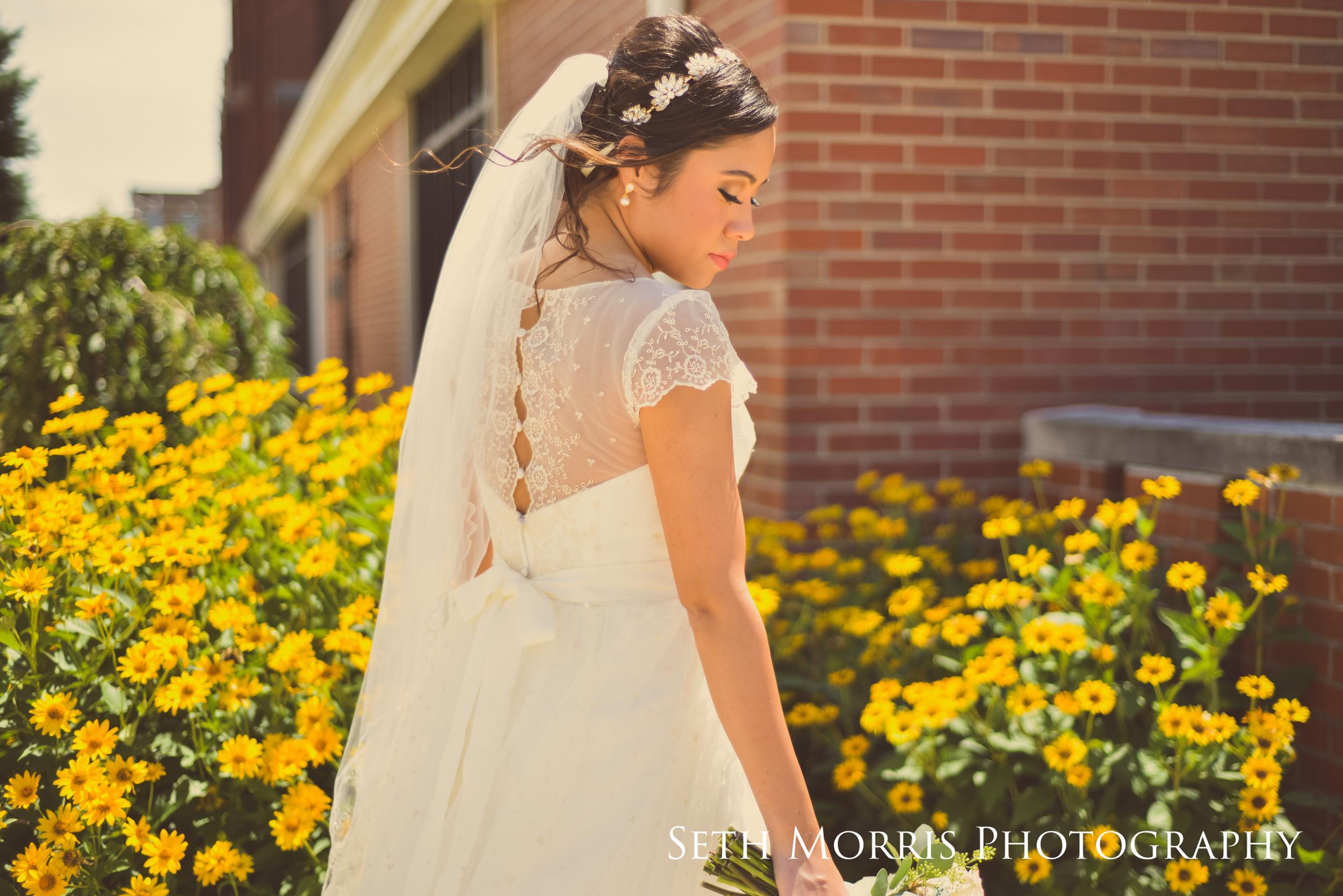 galesburg-wedding-photographer-visions-venue-8.JPG