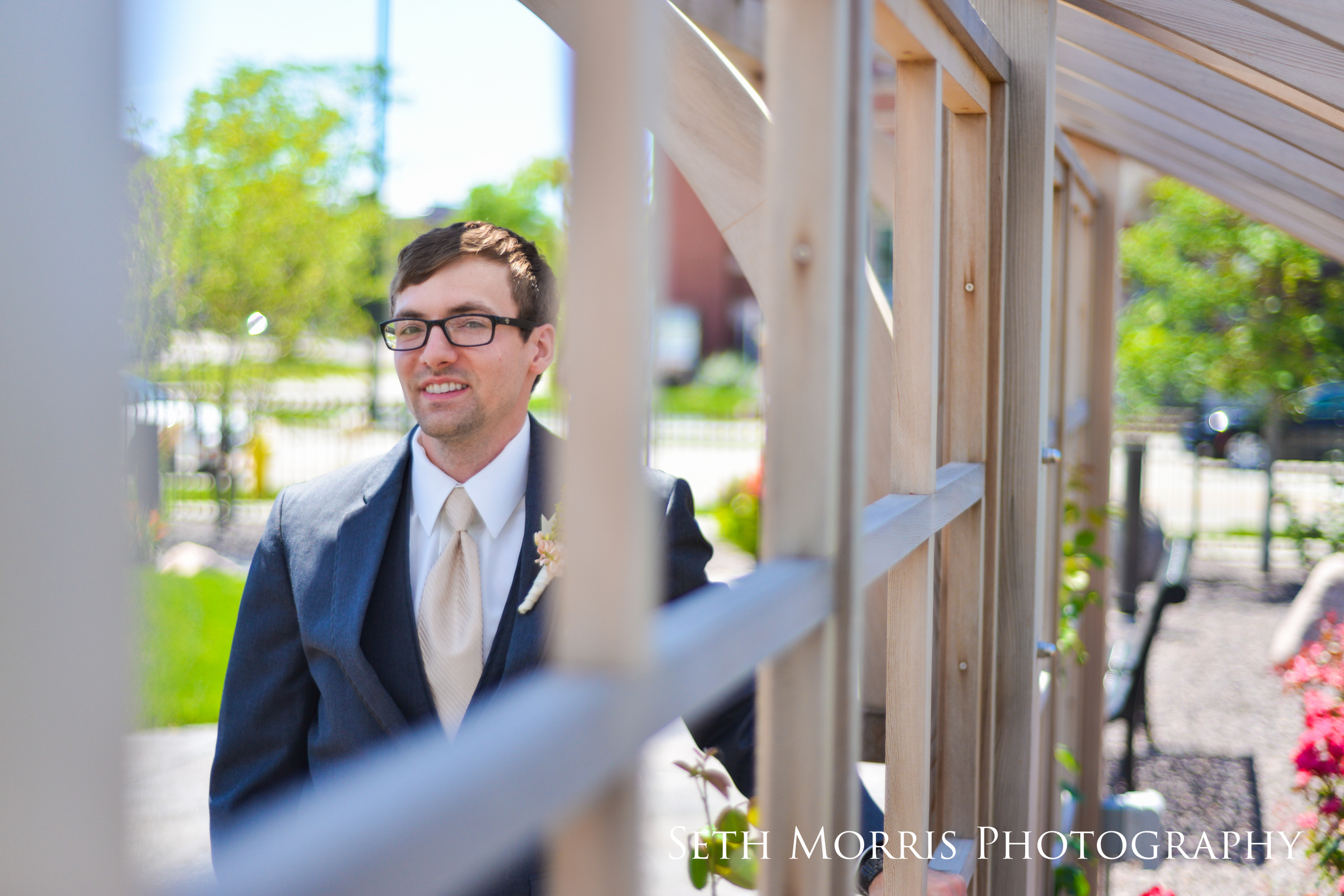 galesburg-wedding-photographer-visions-venue-11.JPG