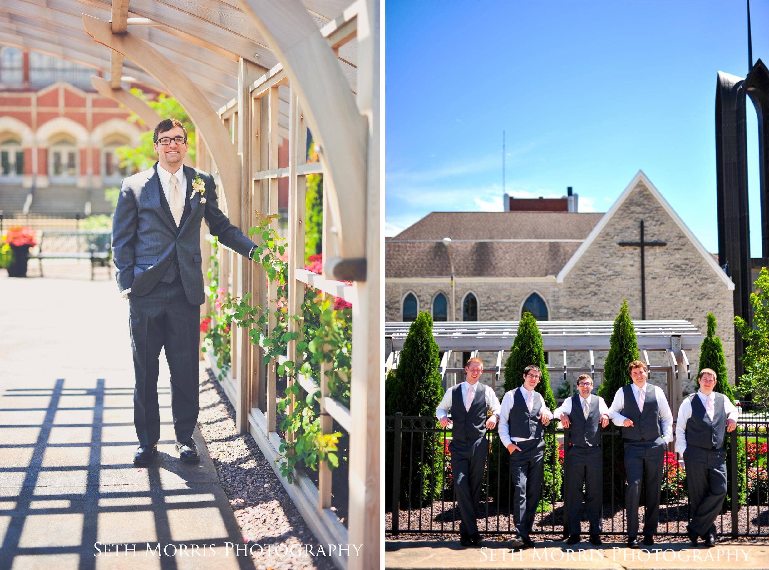 galesburg-wedding-photographer-visions-venue-12.JPG