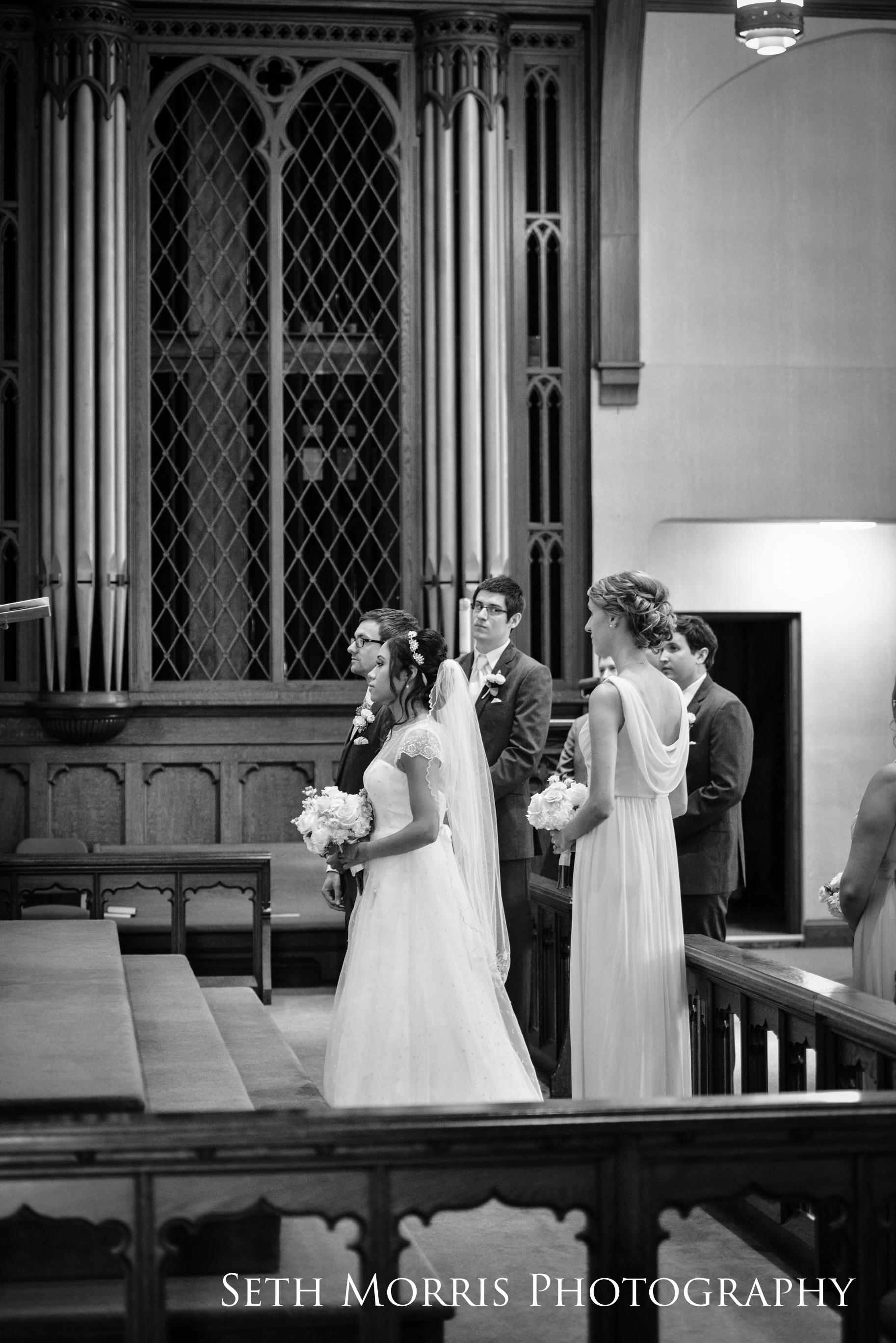 galesburg-wedding-photographer-visions-venue-16.JPG