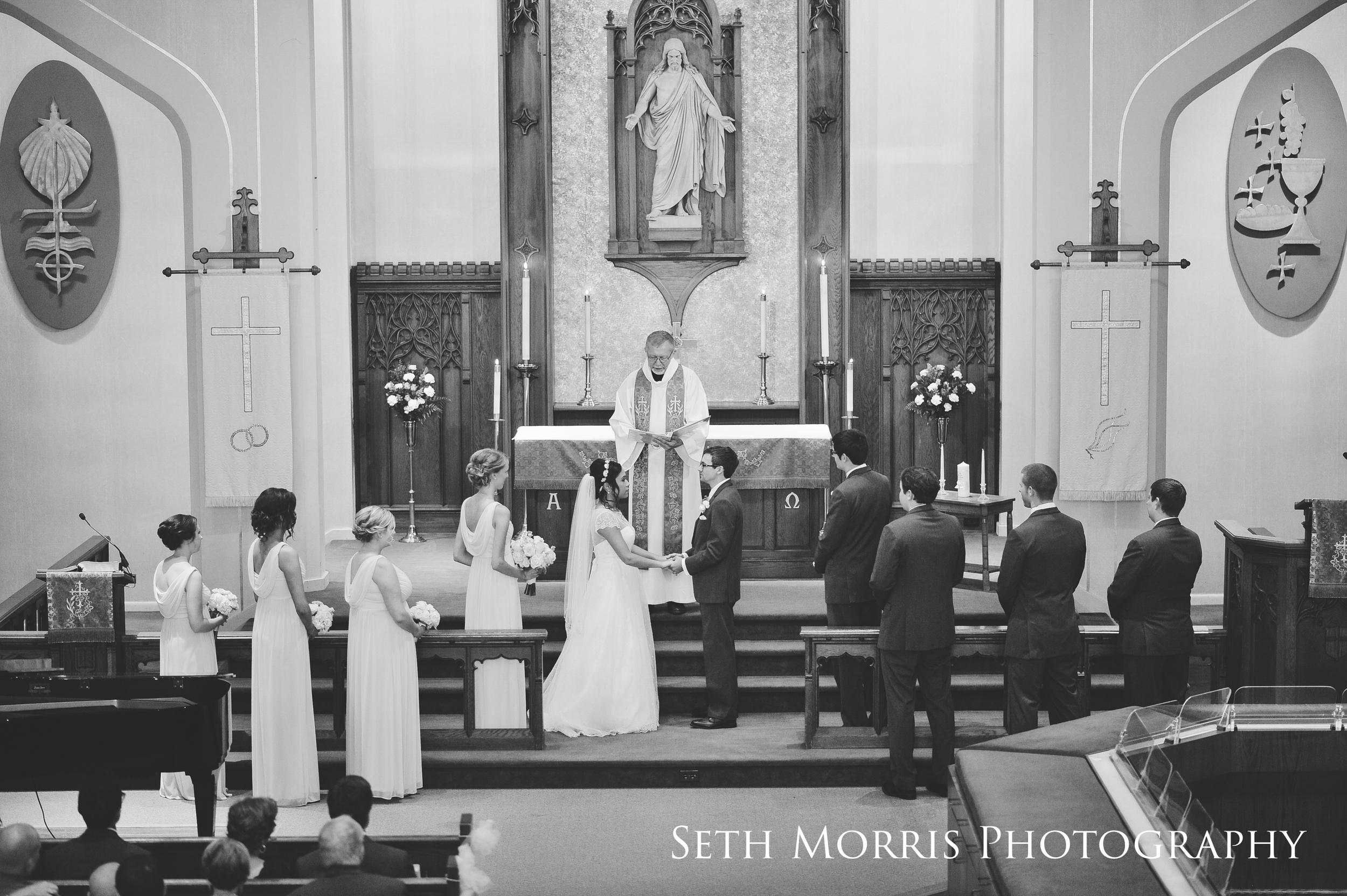 galesburg-wedding-photographer-visions-venue-18.JPG
