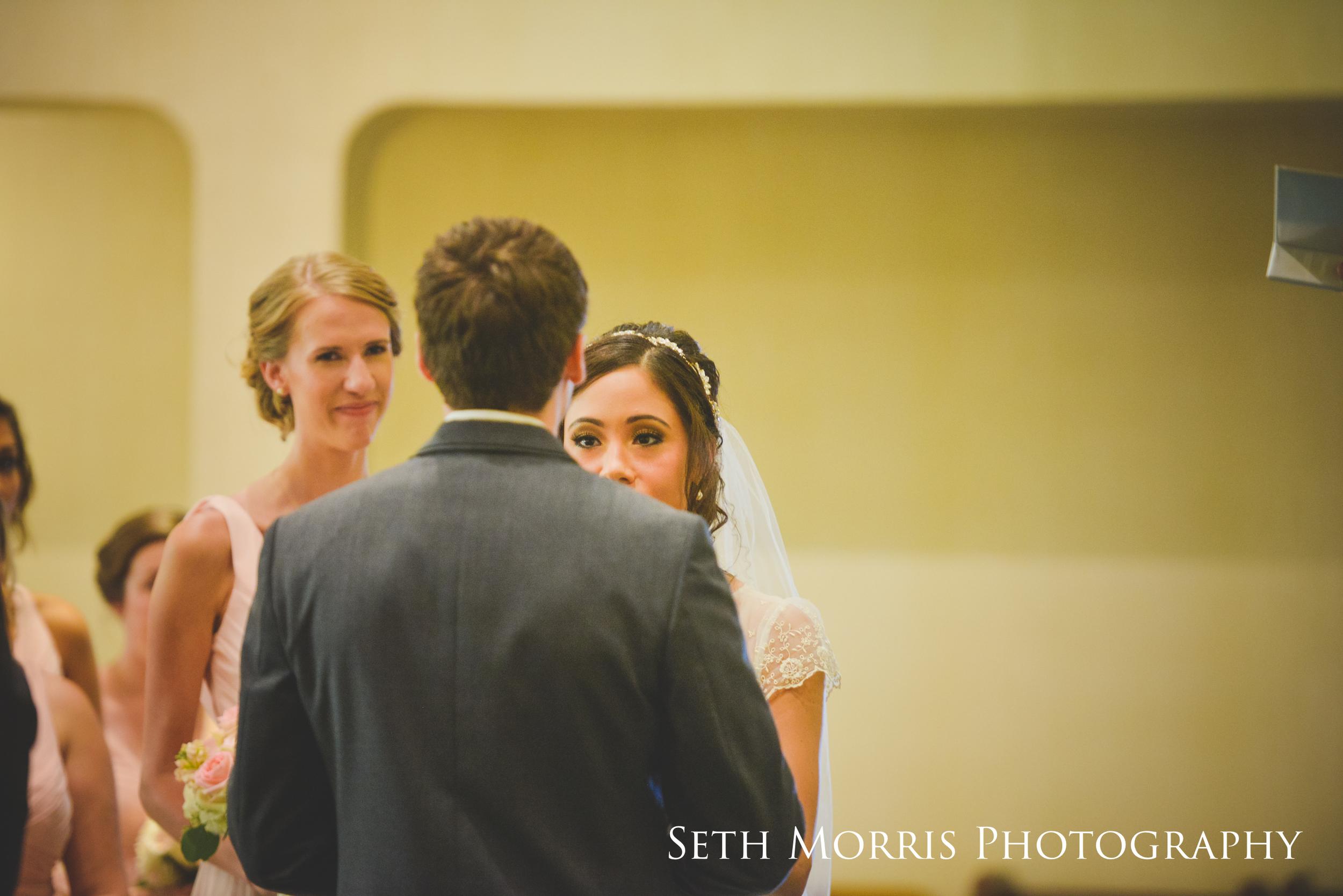 galesburg-wedding-photographer-visions-venue-20.JPG